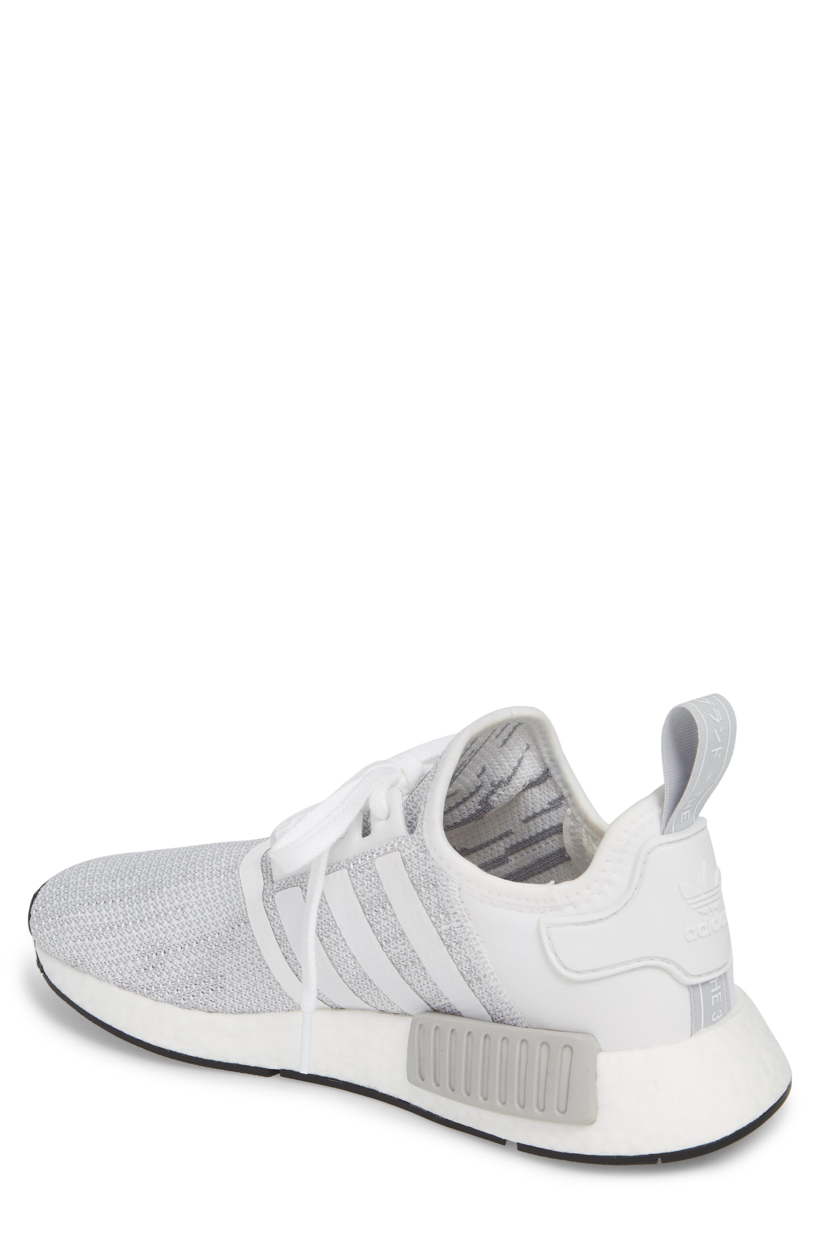 prezzi di vendita al dettaglio di adidas nmd sandro moscoloni scarpe blog