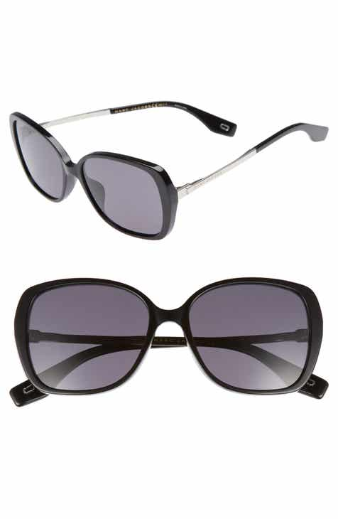 8bfc83182ac Women s MARC JACOBS Designer Sunglasses
