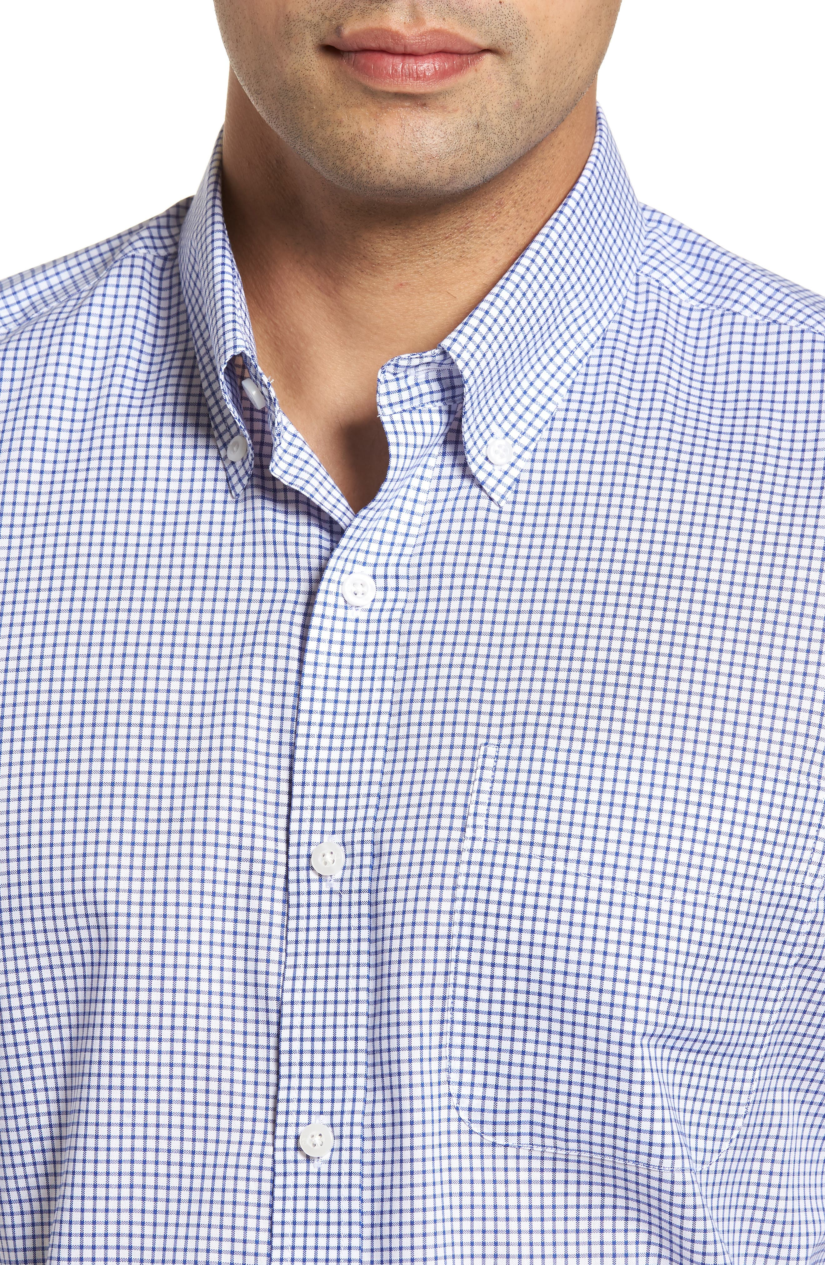 38aaa2da Men's Red Casual Shirts | Nordstrom