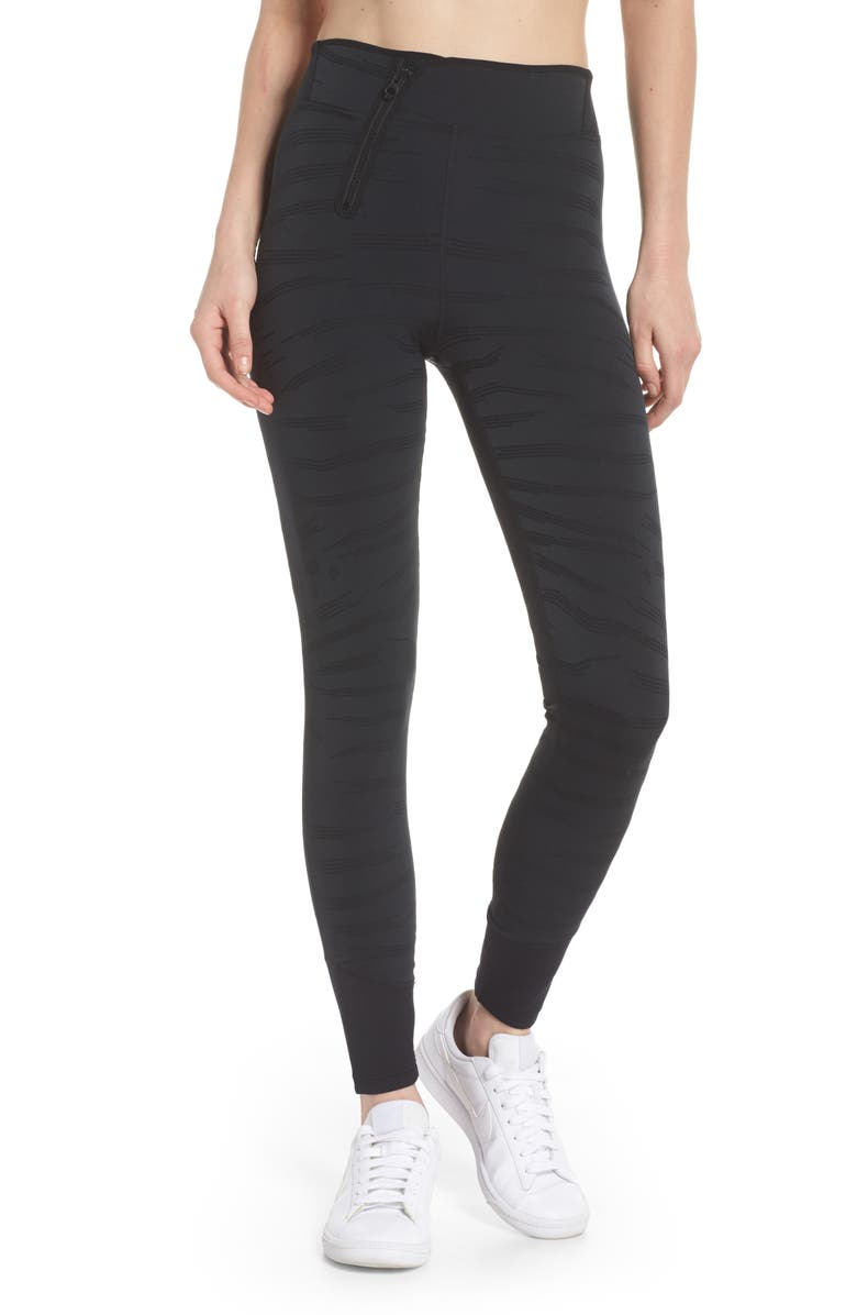 NikeLab ACG Womens Tights