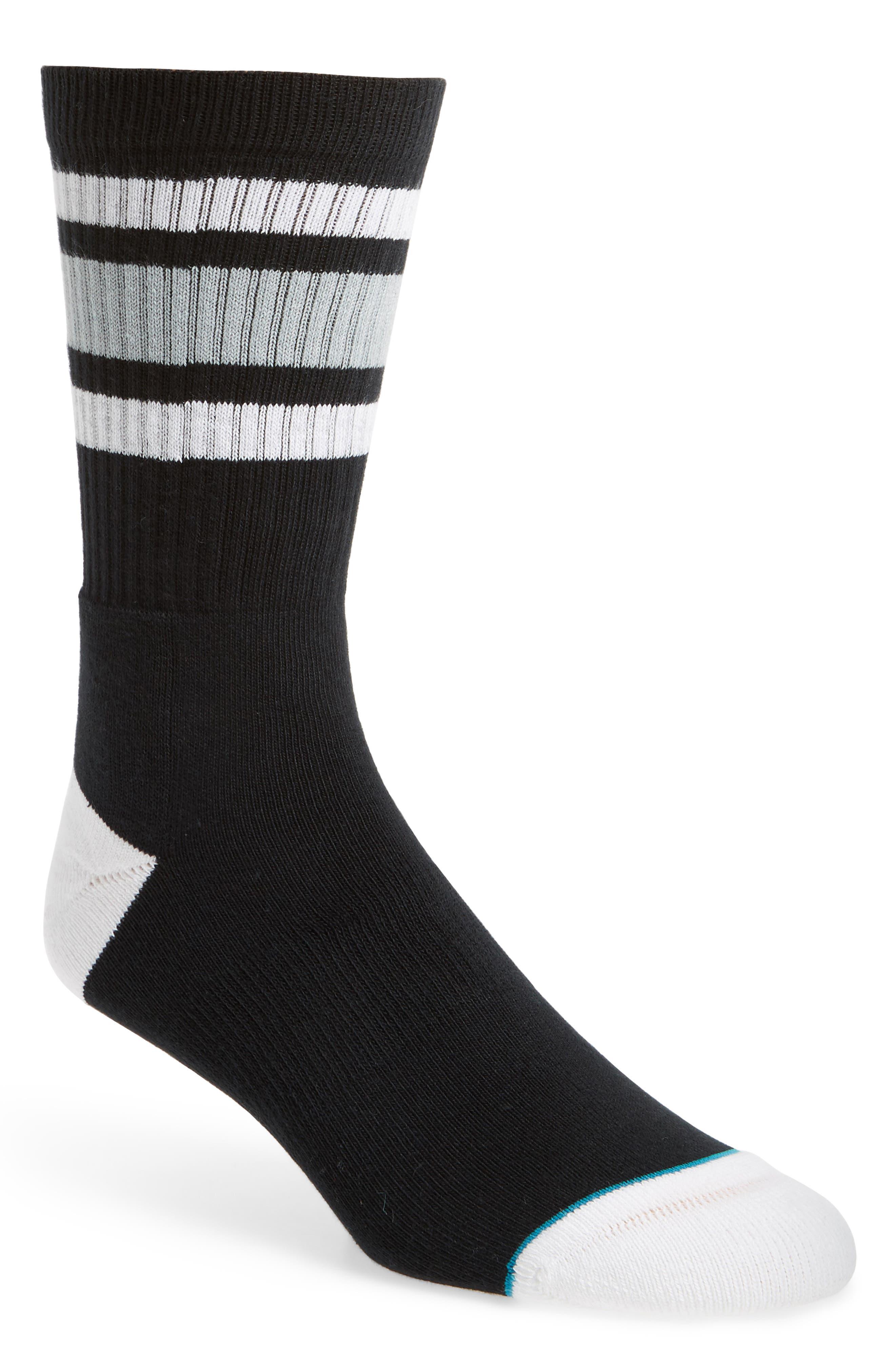 Alternate Image 1 Selected - Stance Boyd 4 Socks