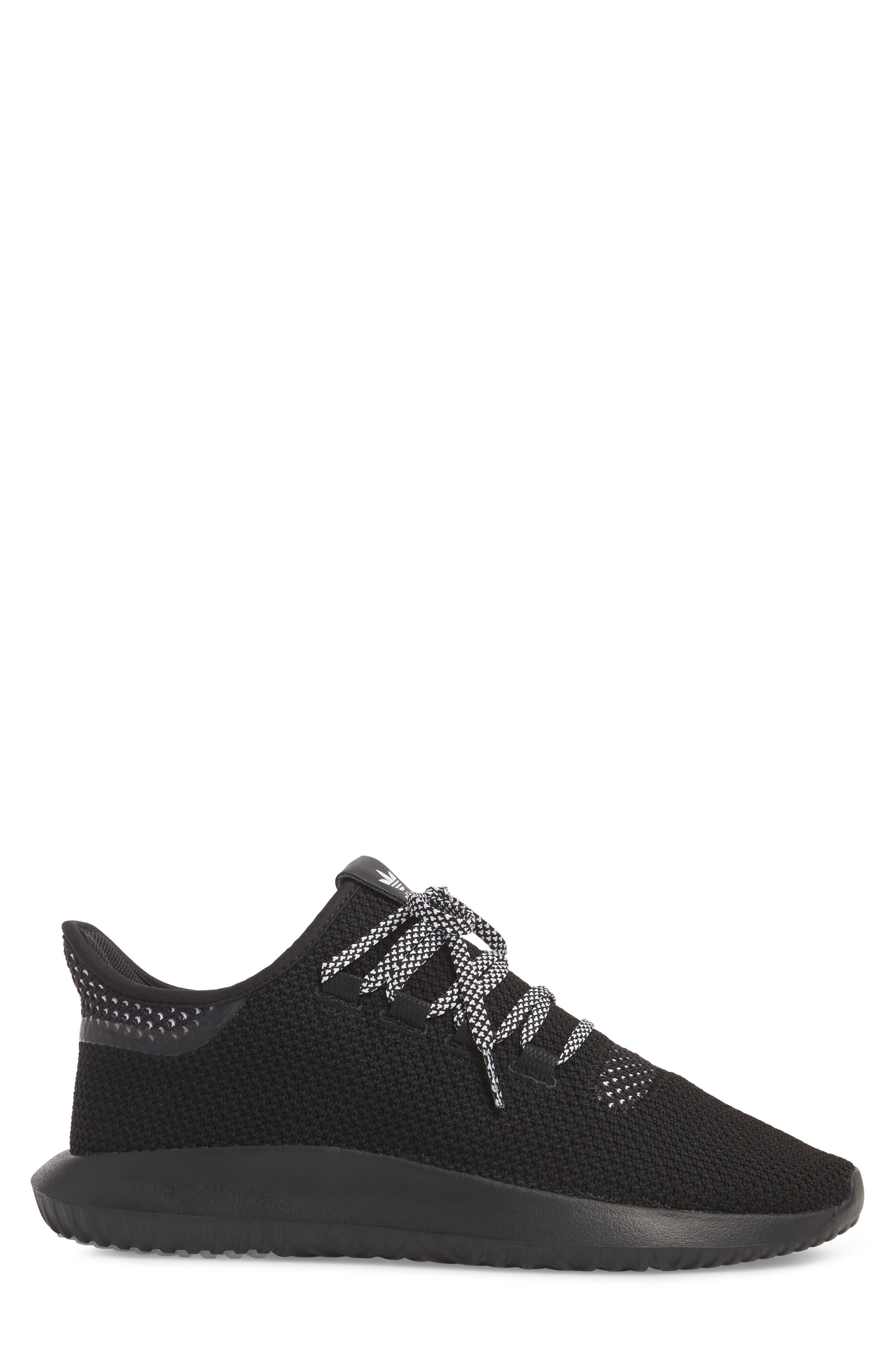 Alternate Image 3  - adidas Tubular Shadow CK Sneaker (Men)