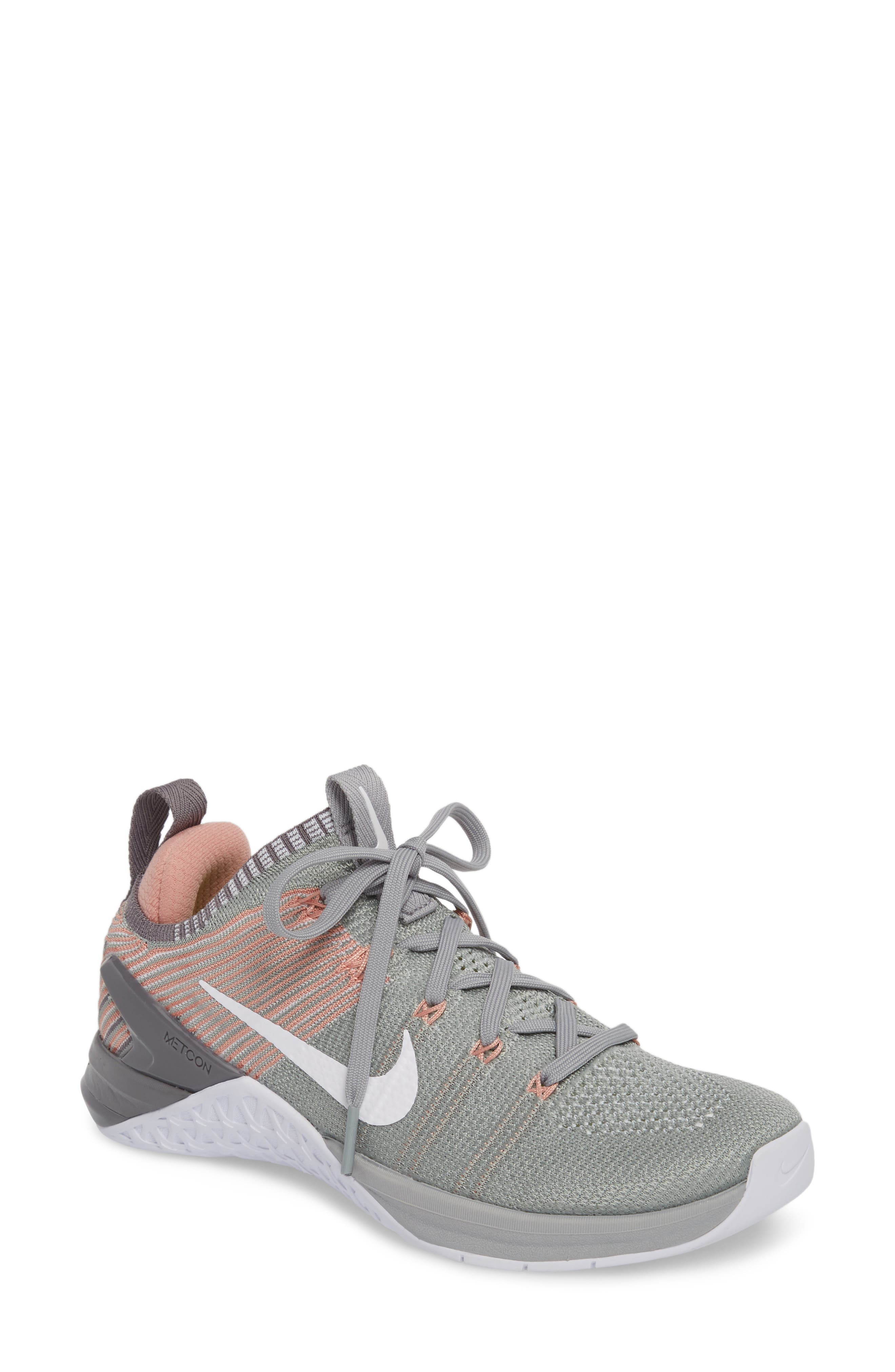 Nike Metcon DSX Flyknit 2 Training Shoe (Women)