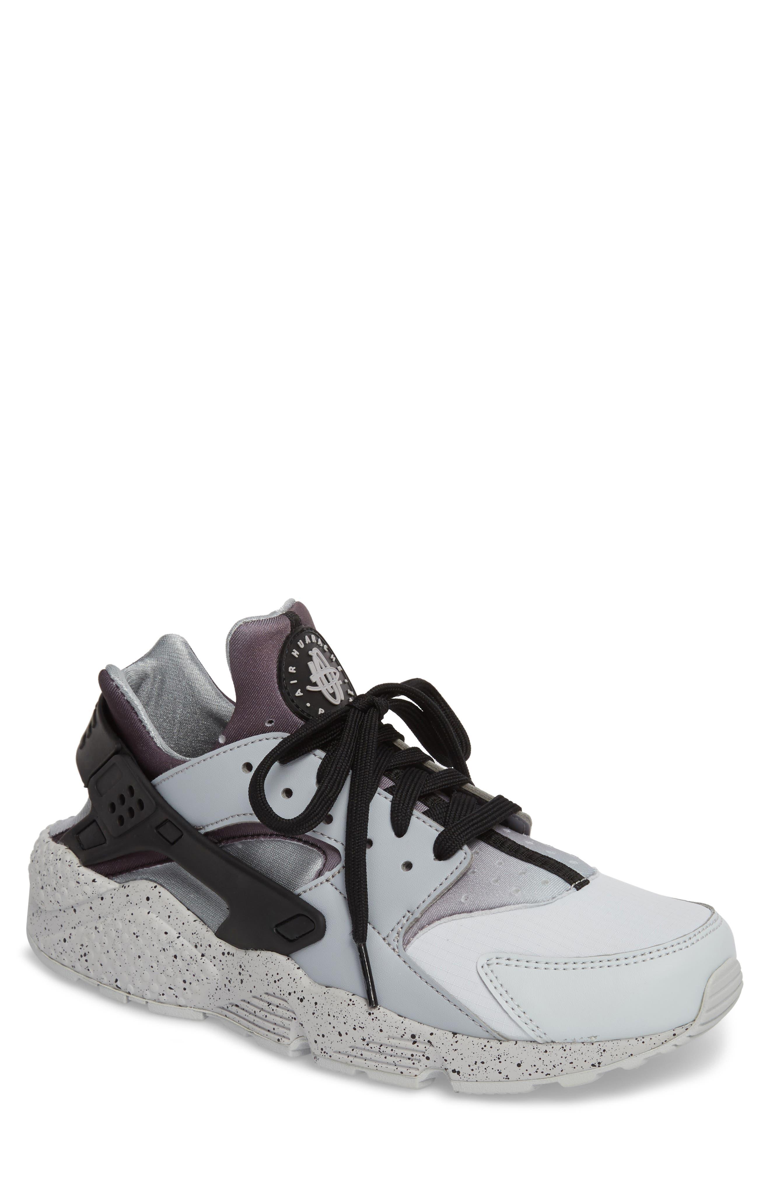 Nike 'Air Huarache Premiere' Sneaker (Men)