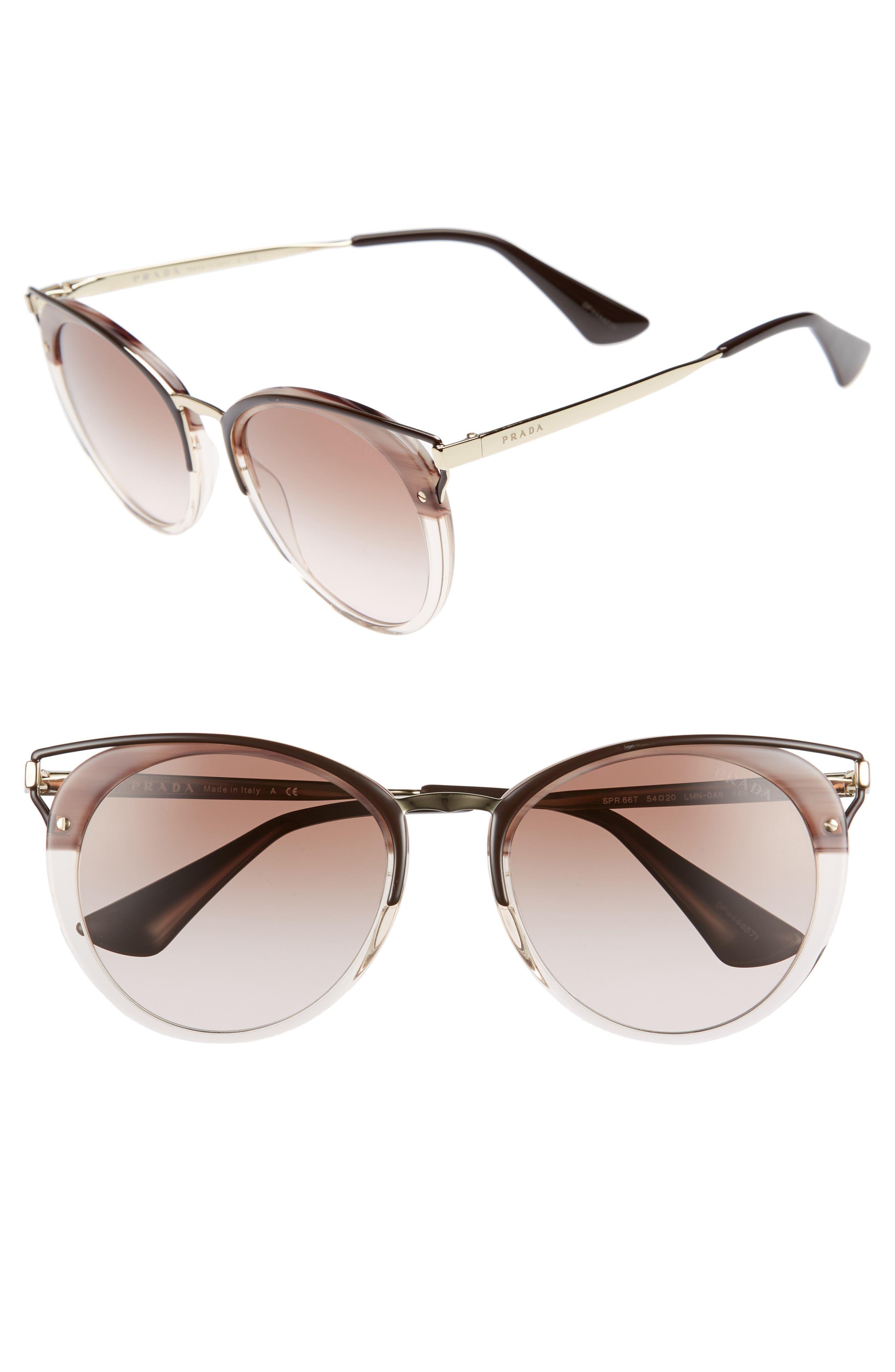 35c159b3cd3 netherlands prada pr 27ns minimal baroque prescription sunglasses 1c9f3  9ffe2  greece prada sunglasses for women nordstrom 2d7bc 0018a