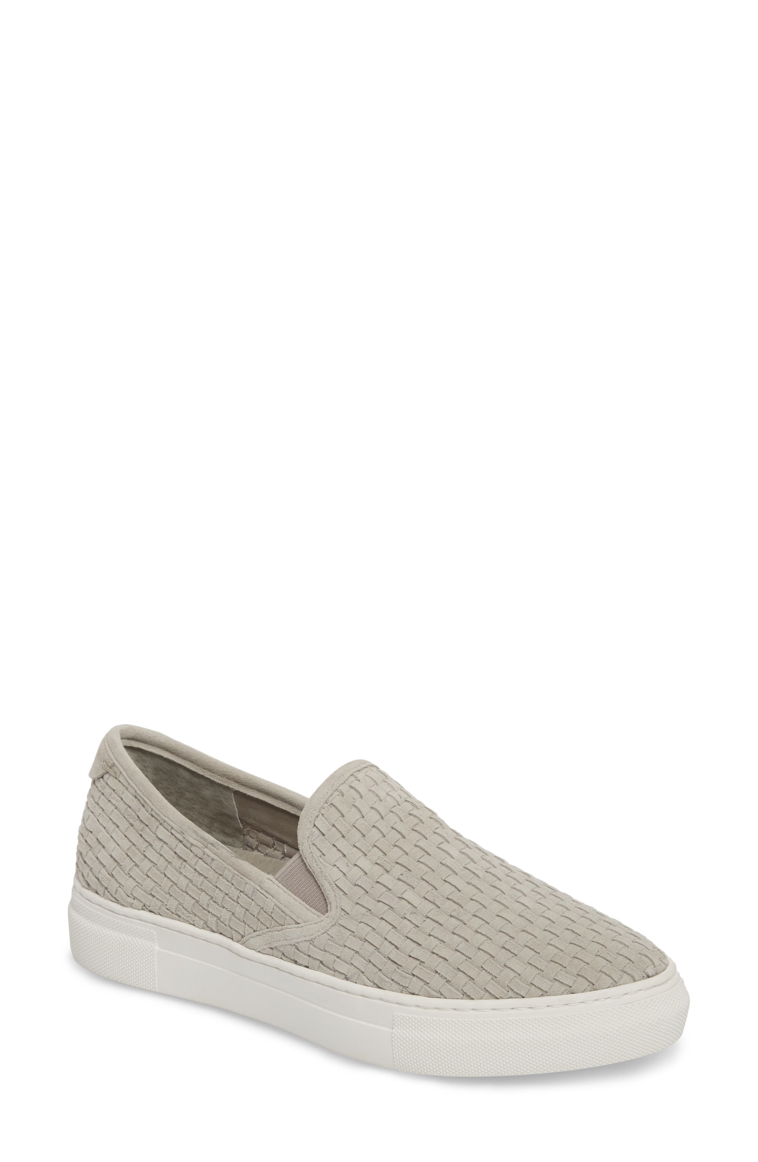 JSlides Flynn Slip-On Sneaker (Women)