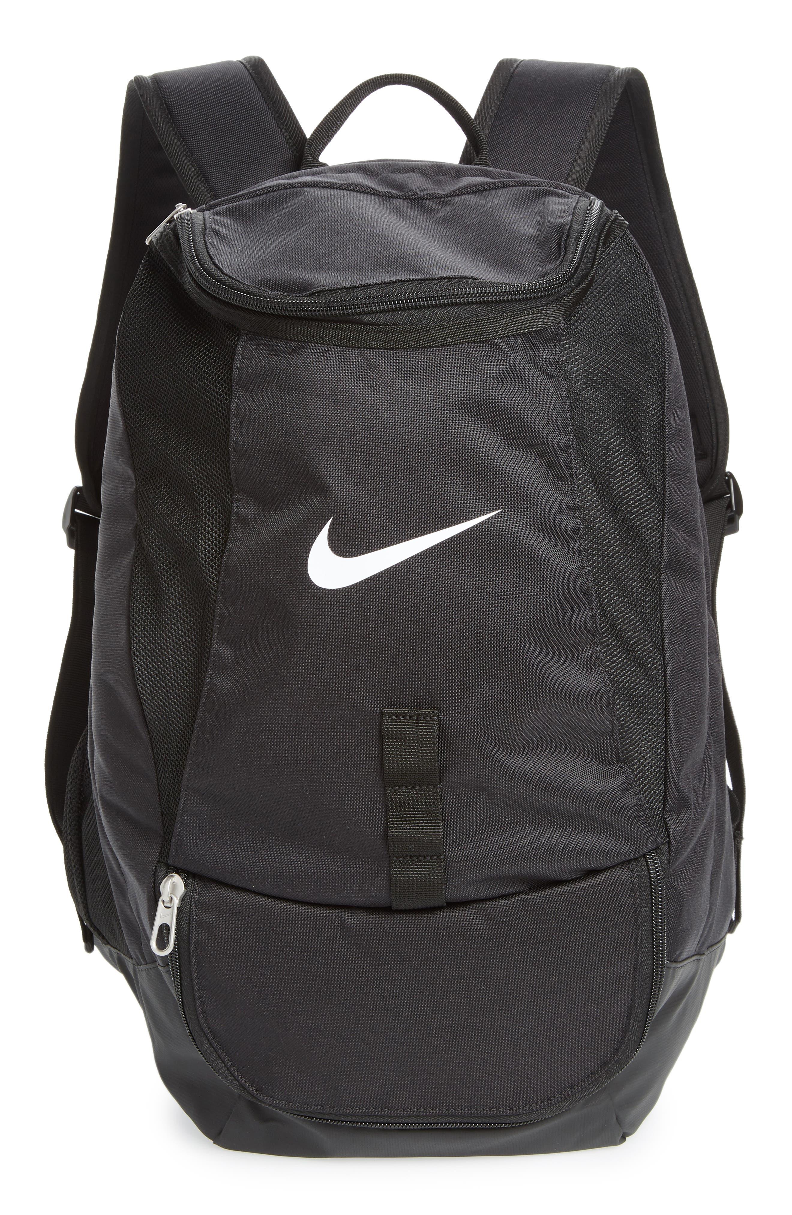 Nike Club Team Backpack
