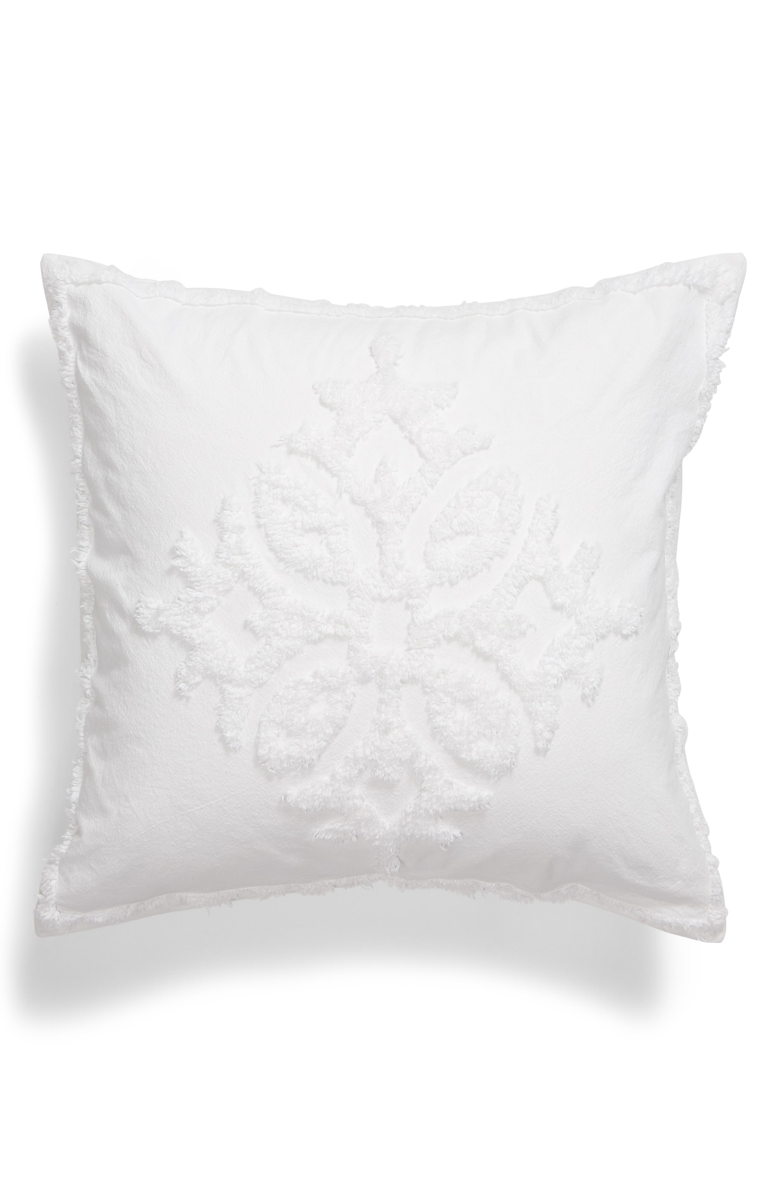 Nordstrom at Home Helena Euro Sham
