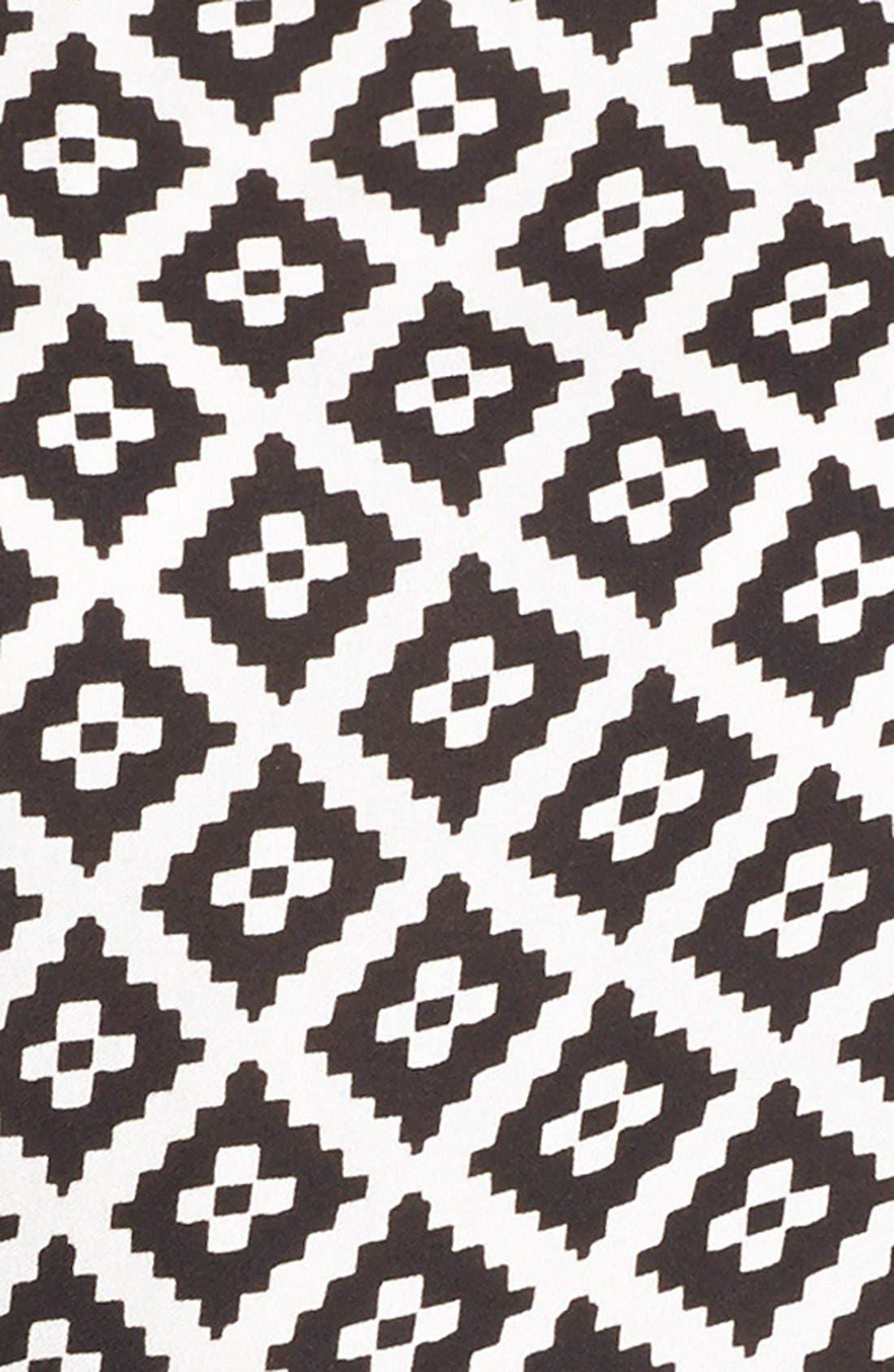 Alternate Image 3  - MINKPINK 'Inca Paradise' Print Halter Romper