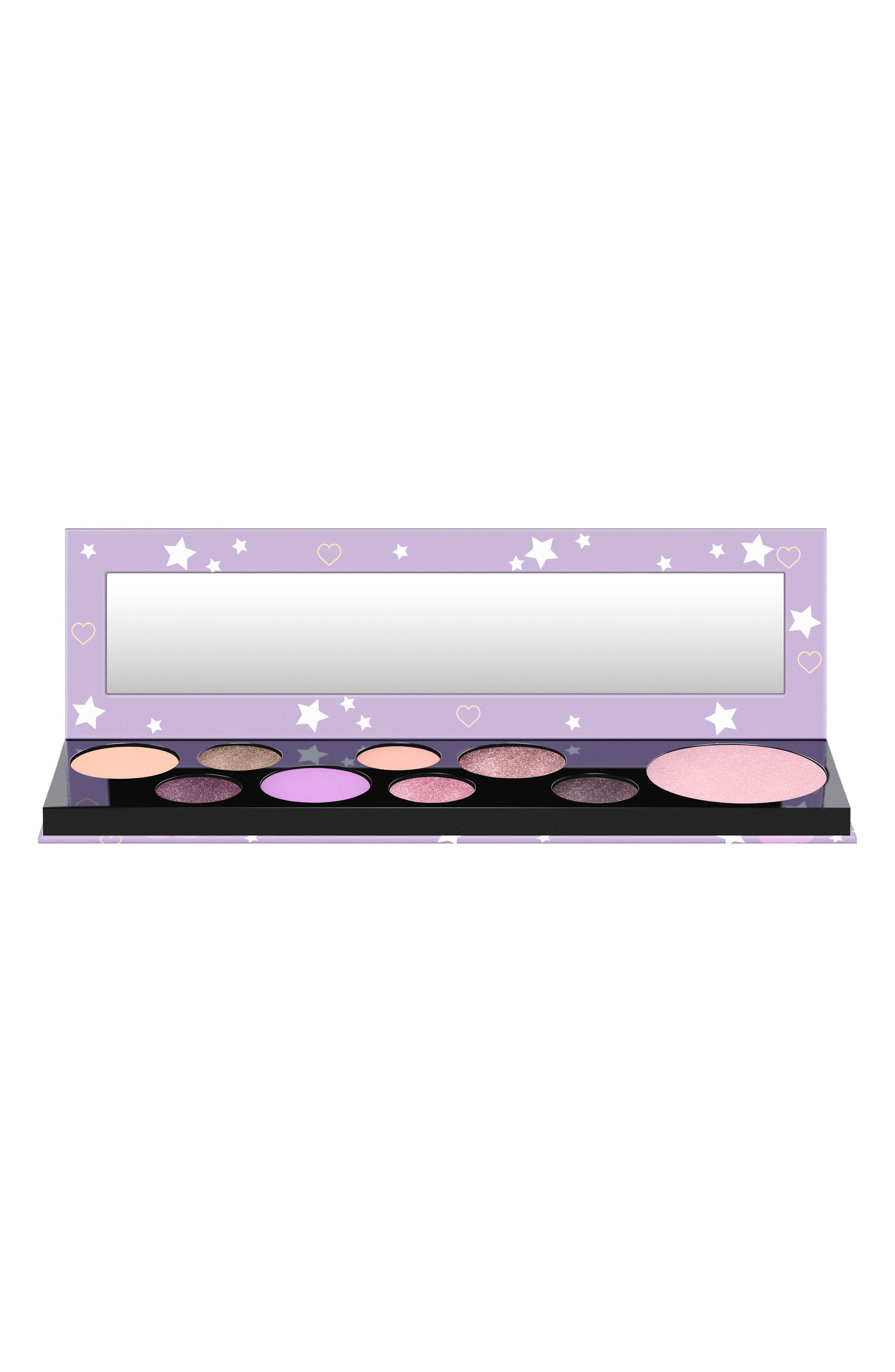 Alternate Image 4  - MAC Girls Classic Cutie Palette ($160 Value)
