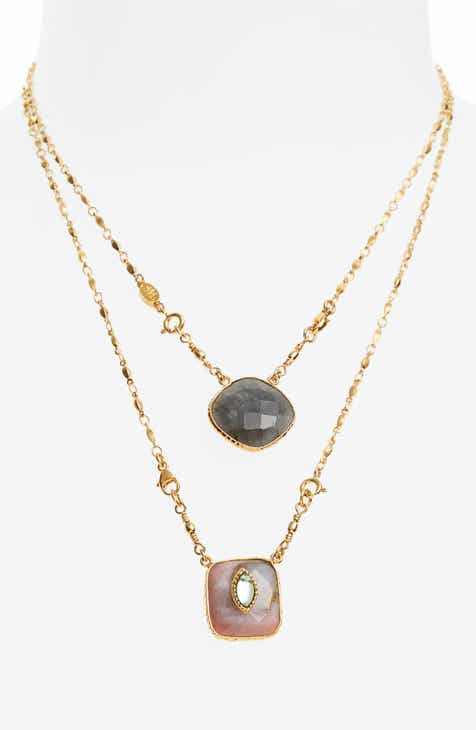 Sale Jewelry Nordstrom