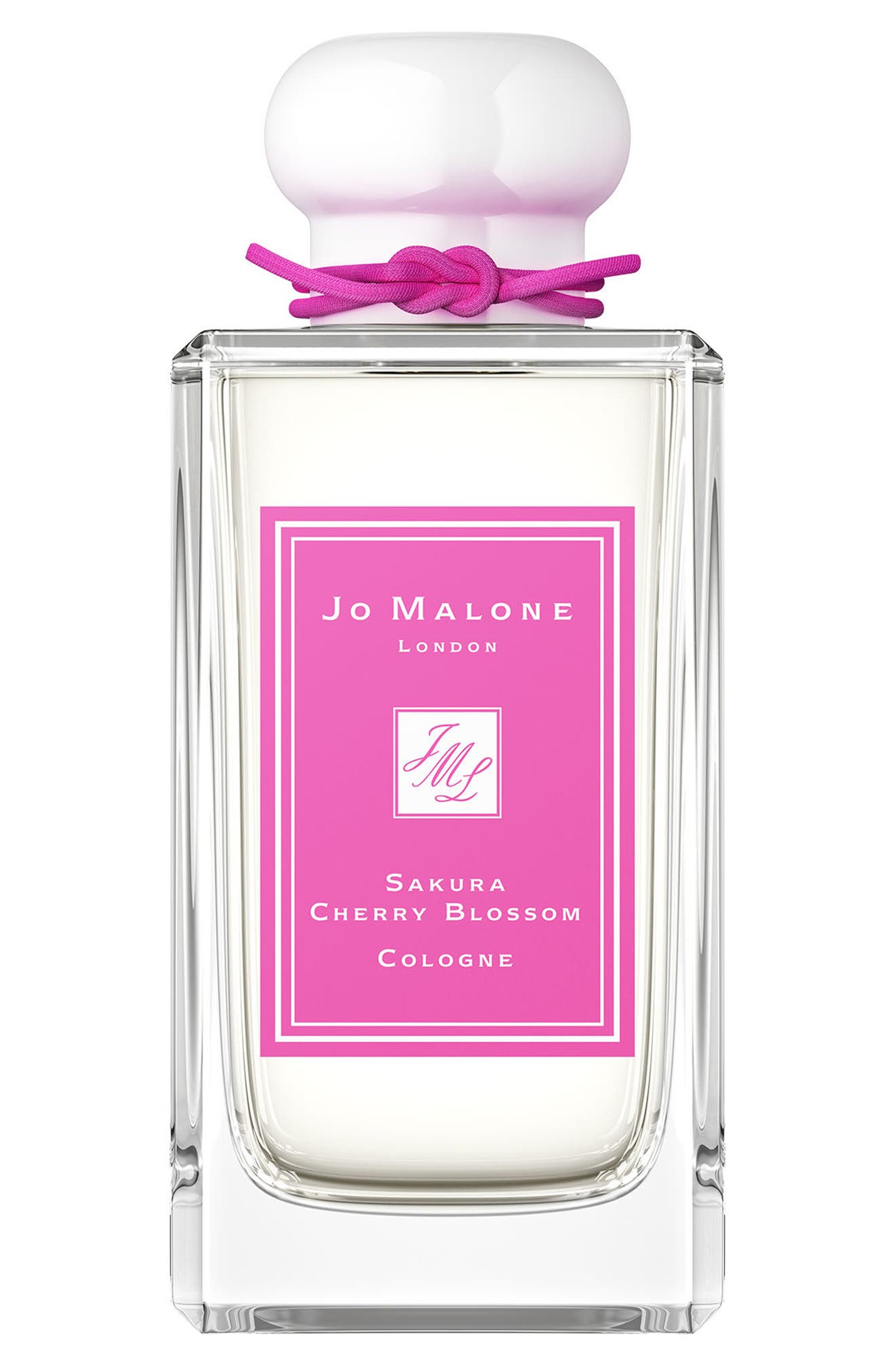 Alternate Image 1 Selected - Jo Malone London™ Blossom Girls Sakura Cherry Blossom Cologne (Limited Edition)