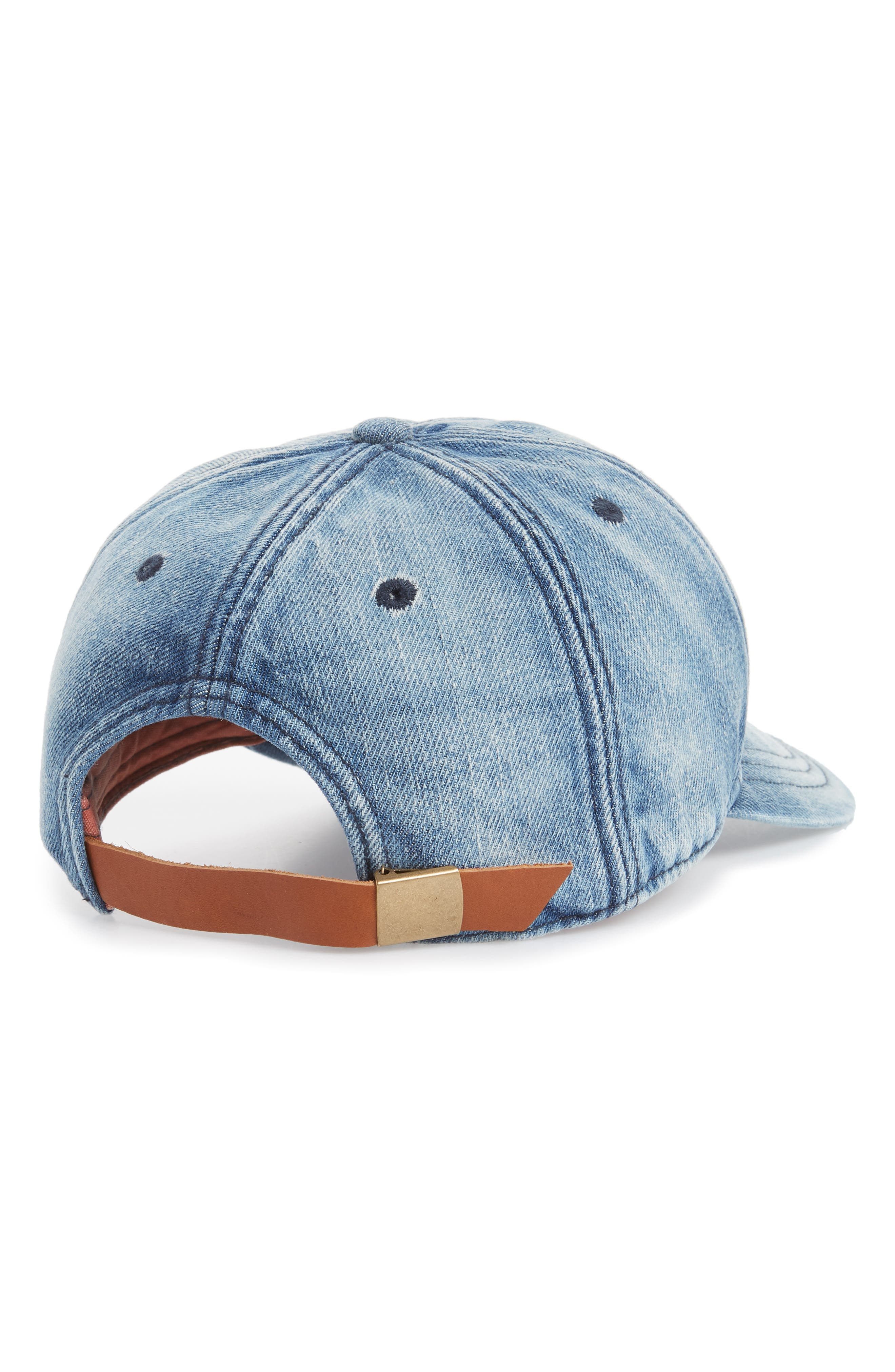 Baseball Cap Hats for Women  bfa2209a713