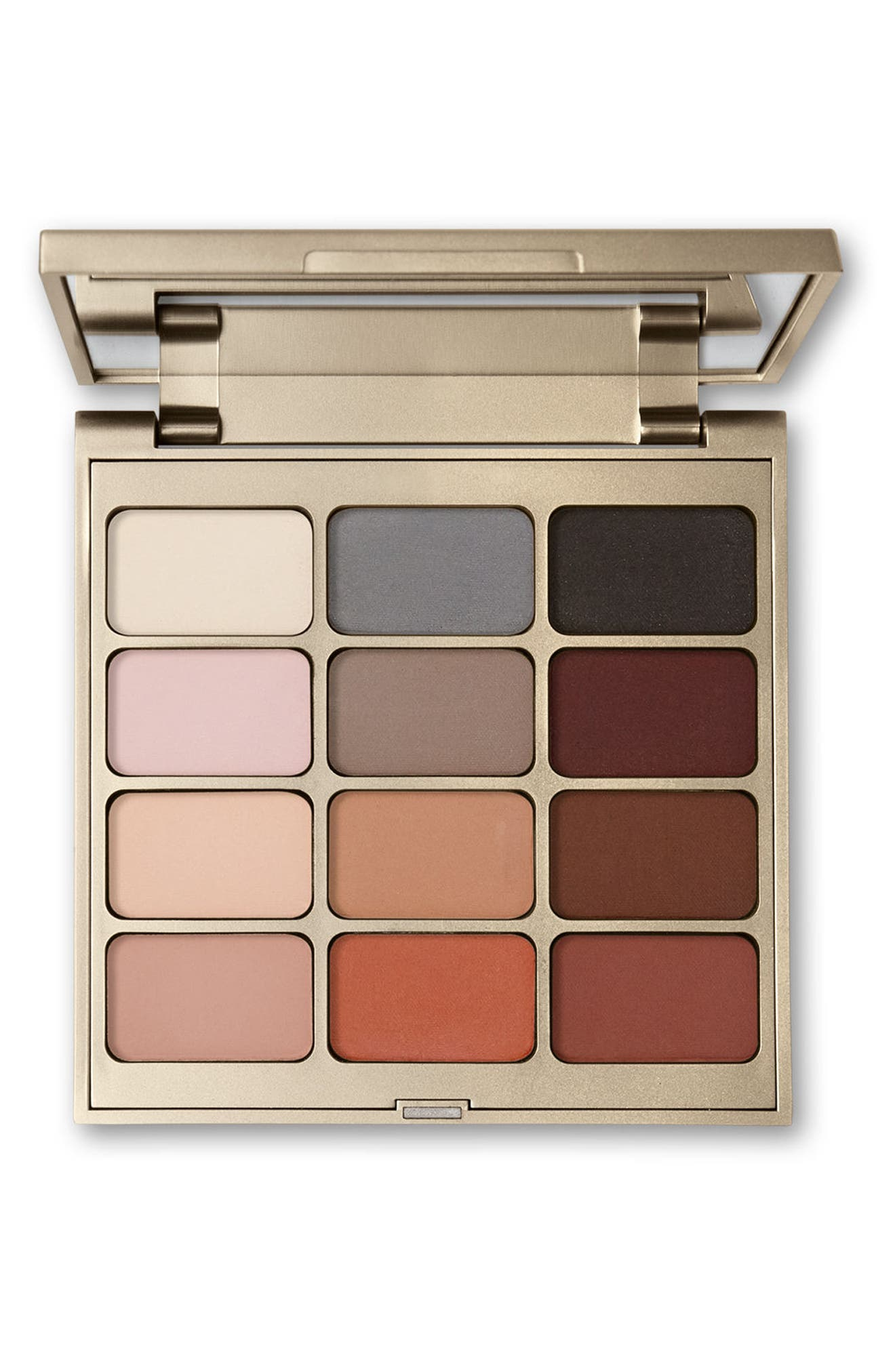 Stila Eyes Are the Window™ Mind Eyeshadow Palette