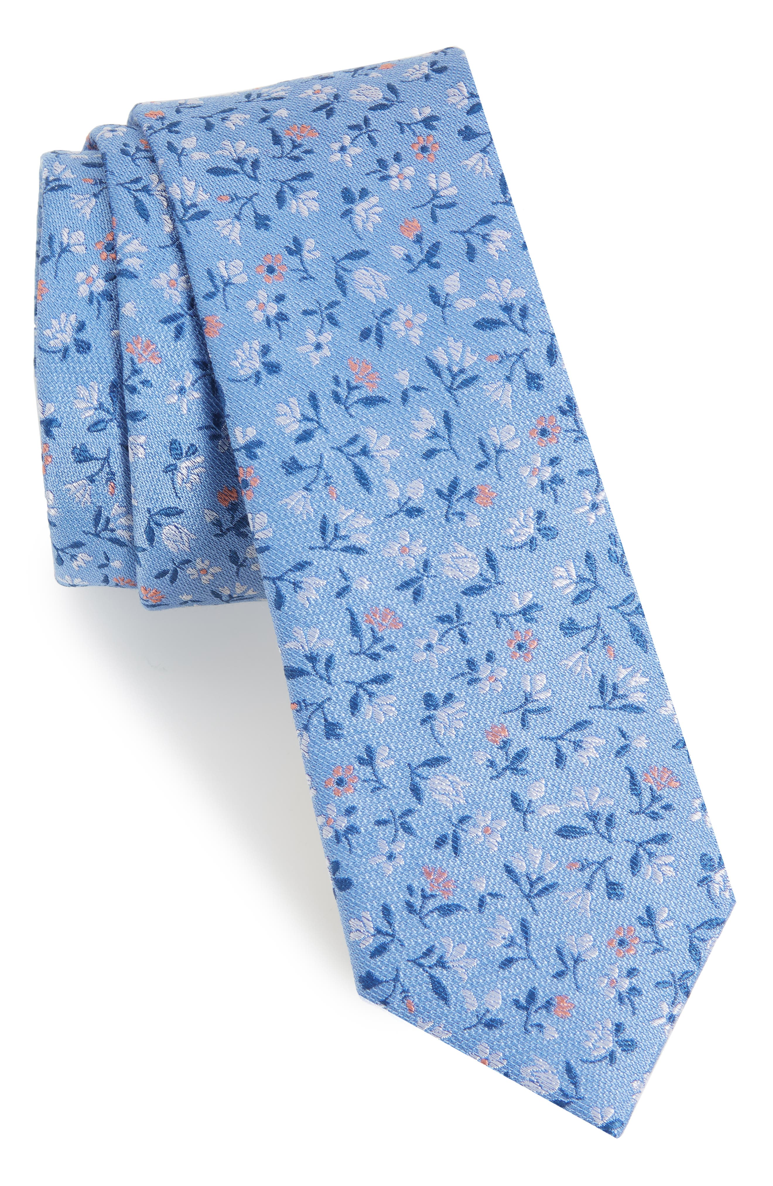 Ties On Sale, Turquoise, Silk, 2017, one size Kiton