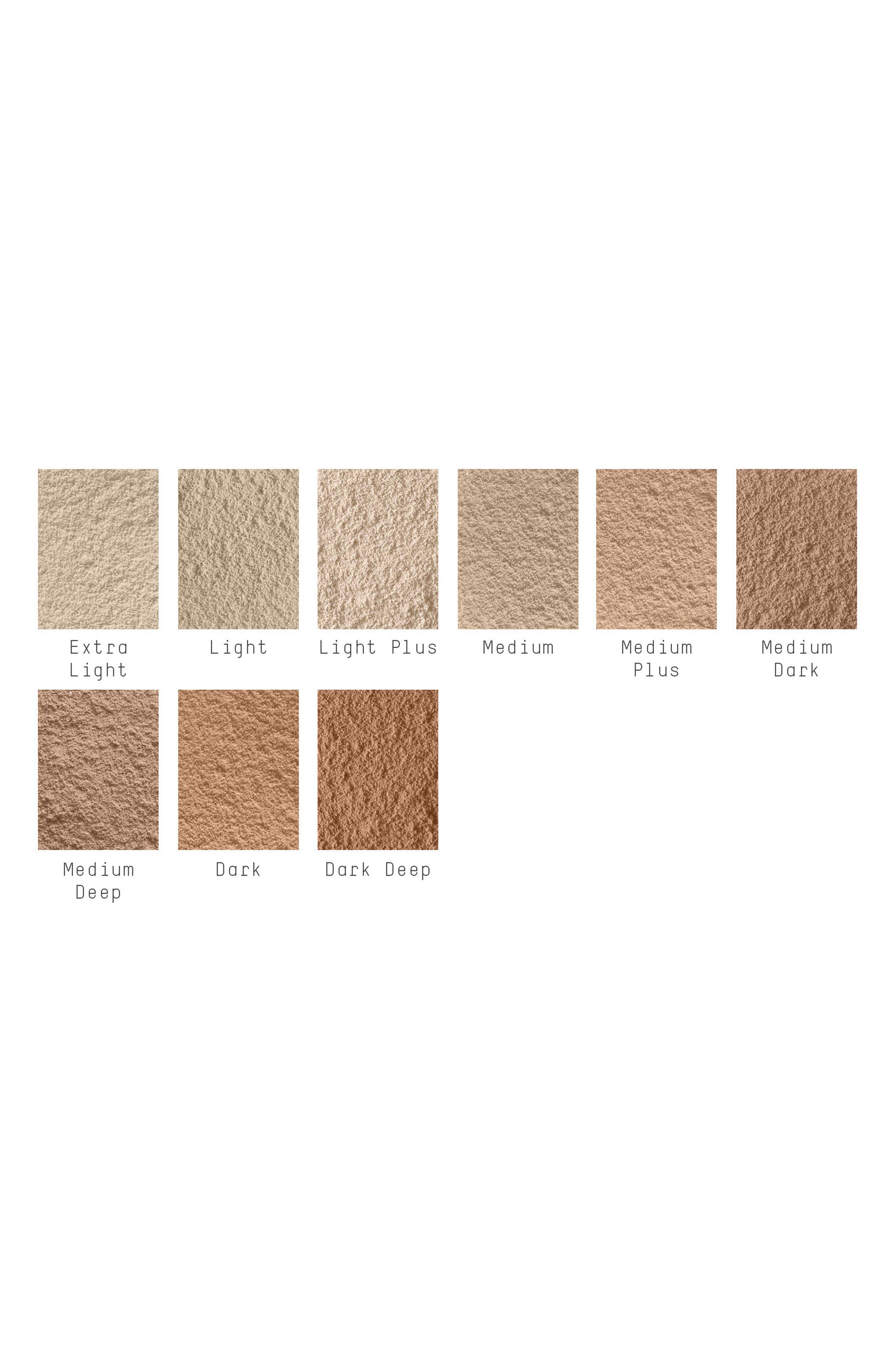 MAC Mineralize Loose Powder Foundation,                             Alternate thumbnail 2, color,