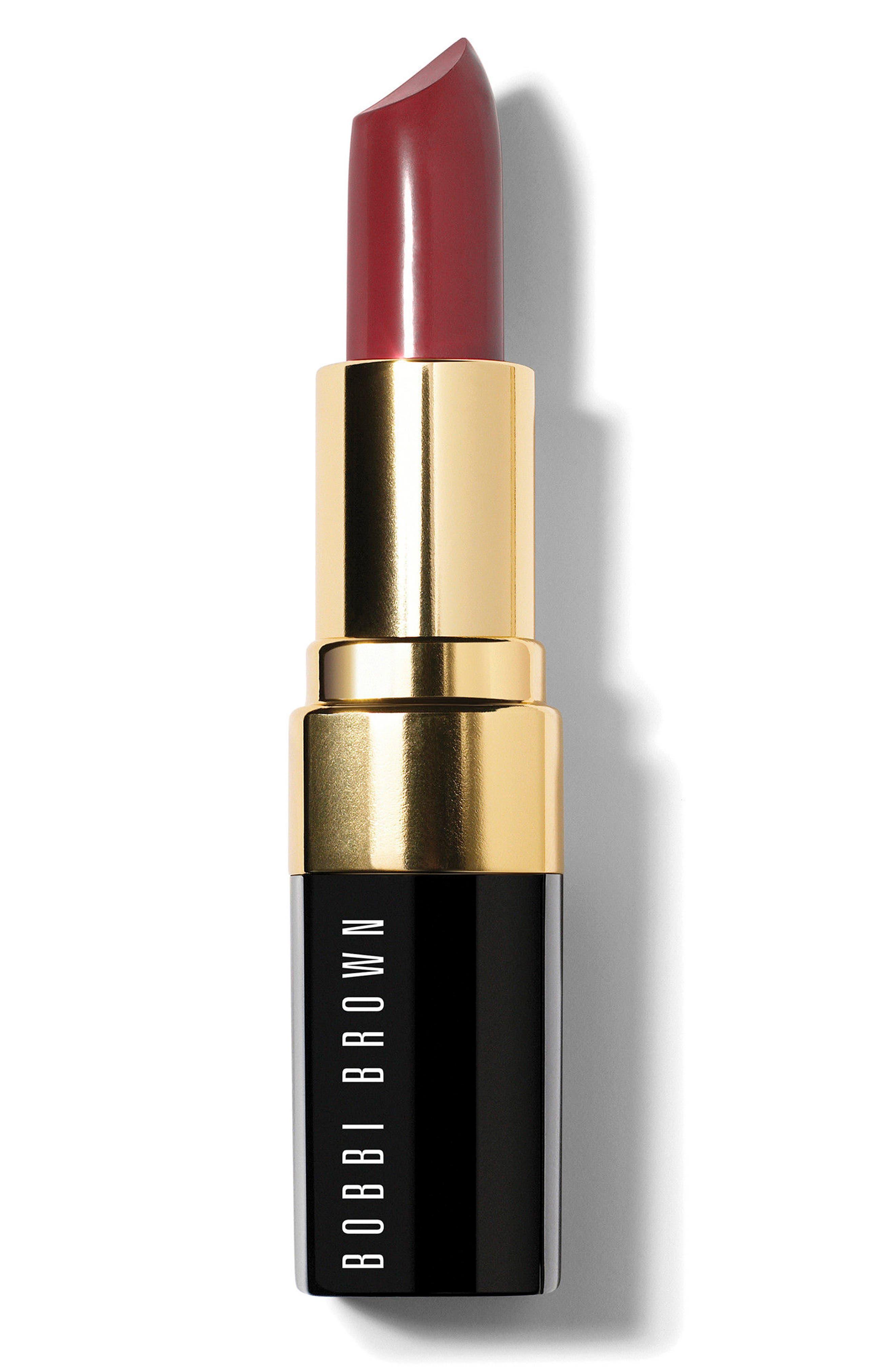 Bobbi Brown Wedding Shop Nordstrom Jill Beauty Lip Matte 13 Purplish Plum
