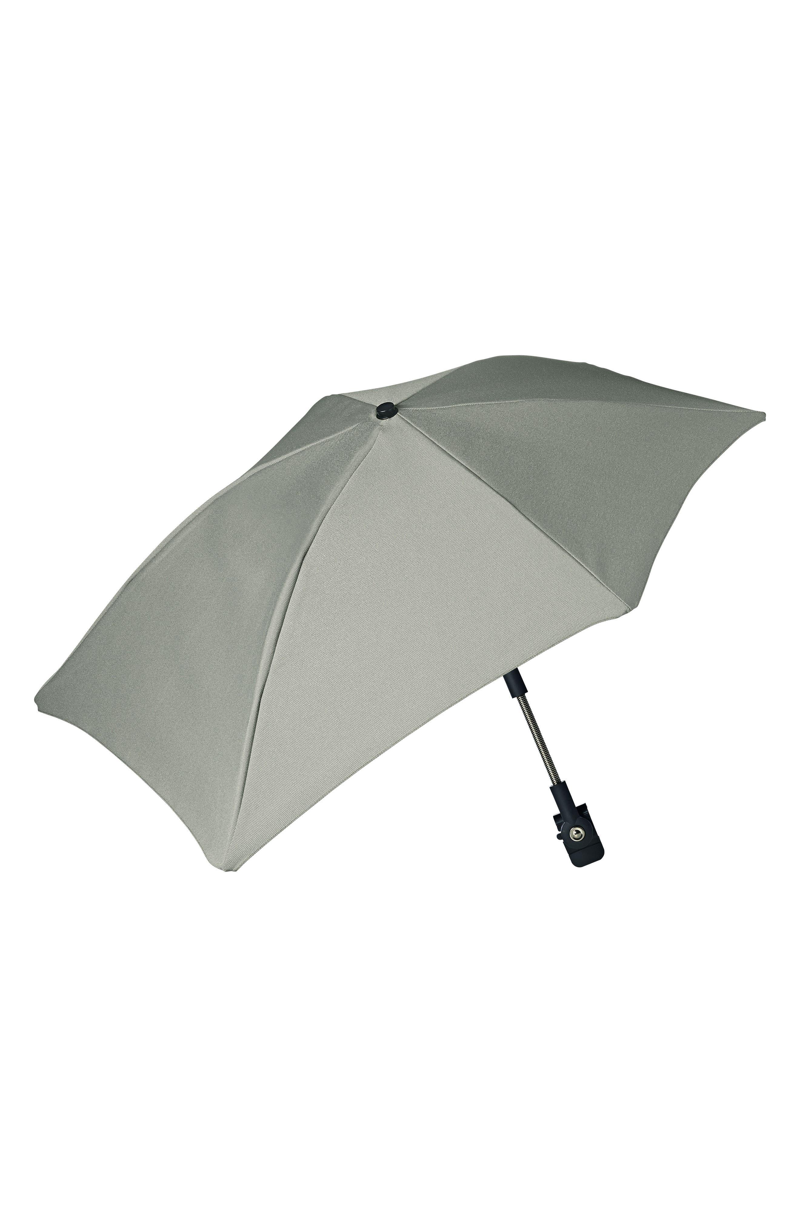 Joolz Geo2 Stroller Parasol