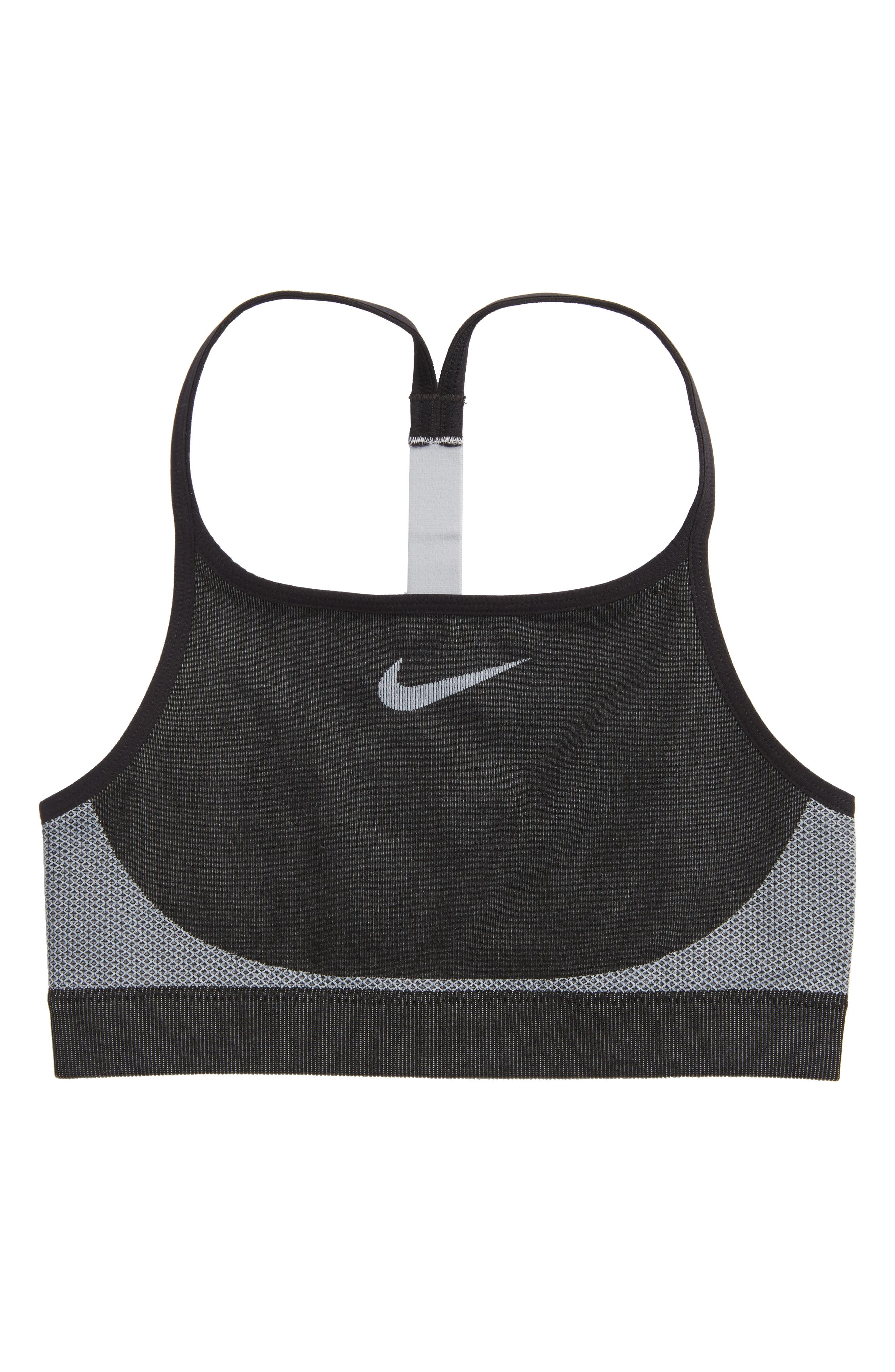 bcfda9ba064f8 Big Girl Nike Clothes