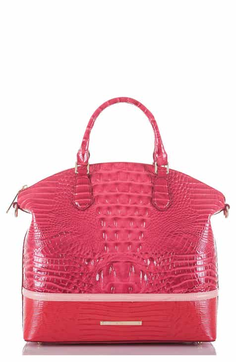 Pink Satchel Purses & Handbags   Nordstrom