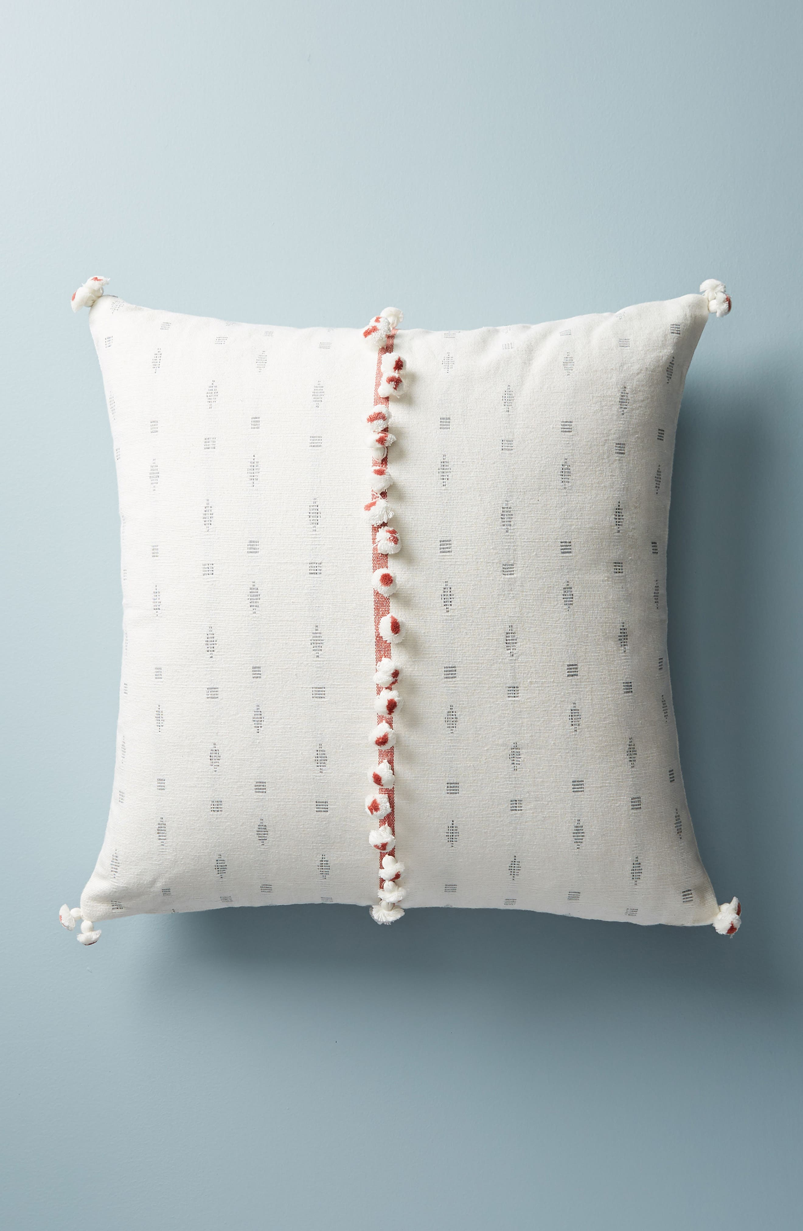 Alternate Image 1 Selected - Anthropologie Araya Accent Pillow