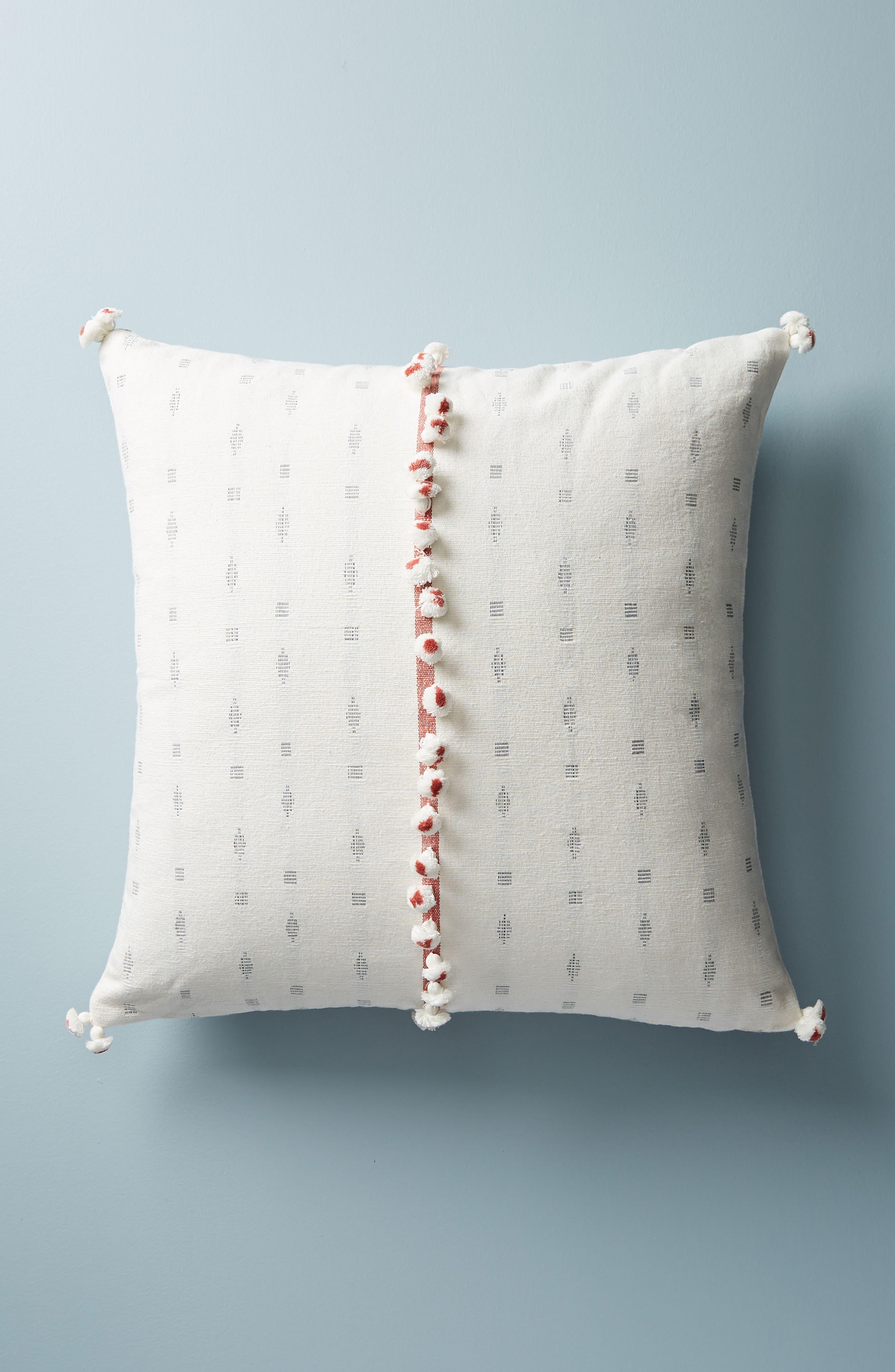 Main Image - Anthropologie Araya Accent Pillow
