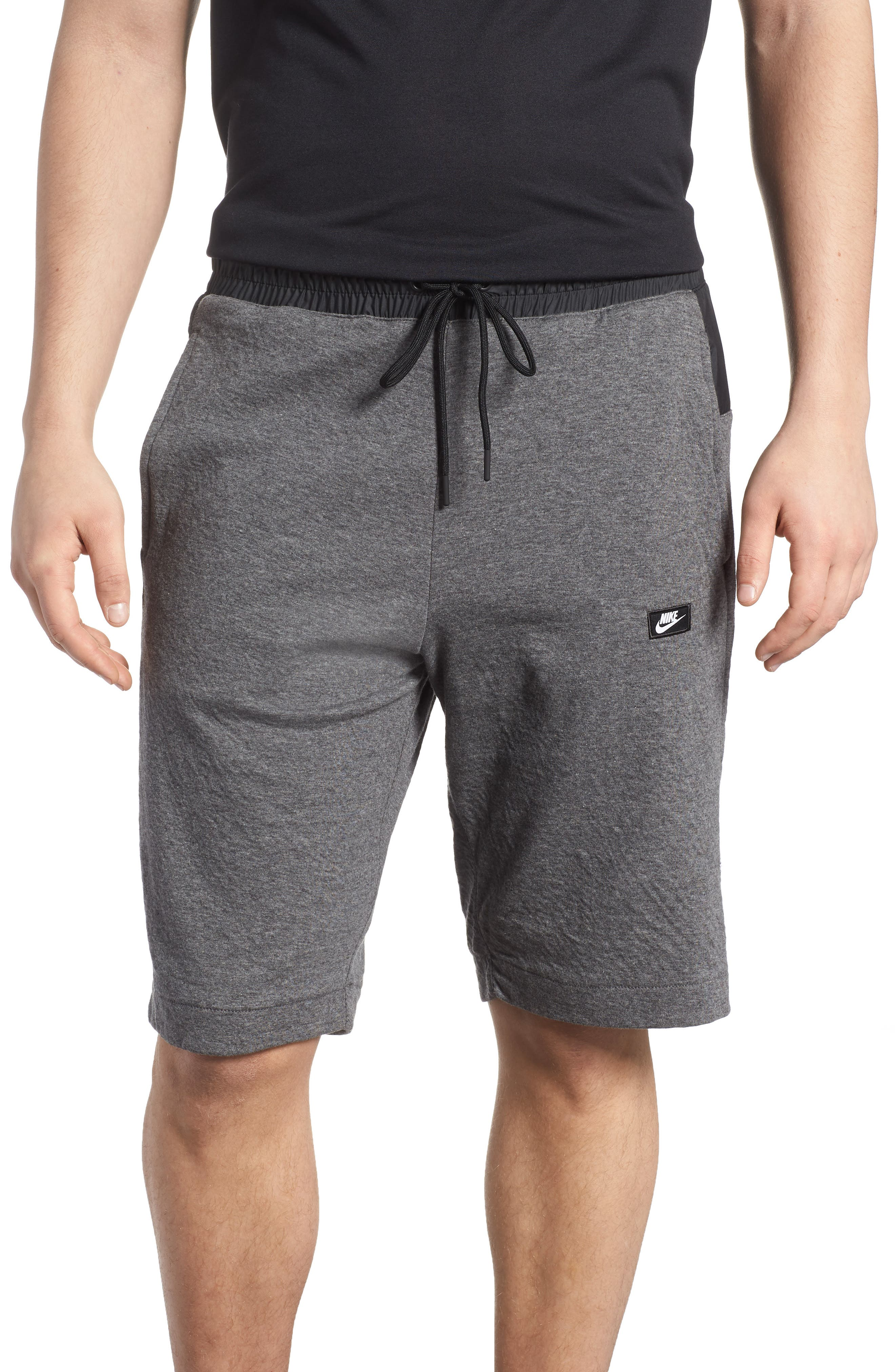 26 waist mens shorts