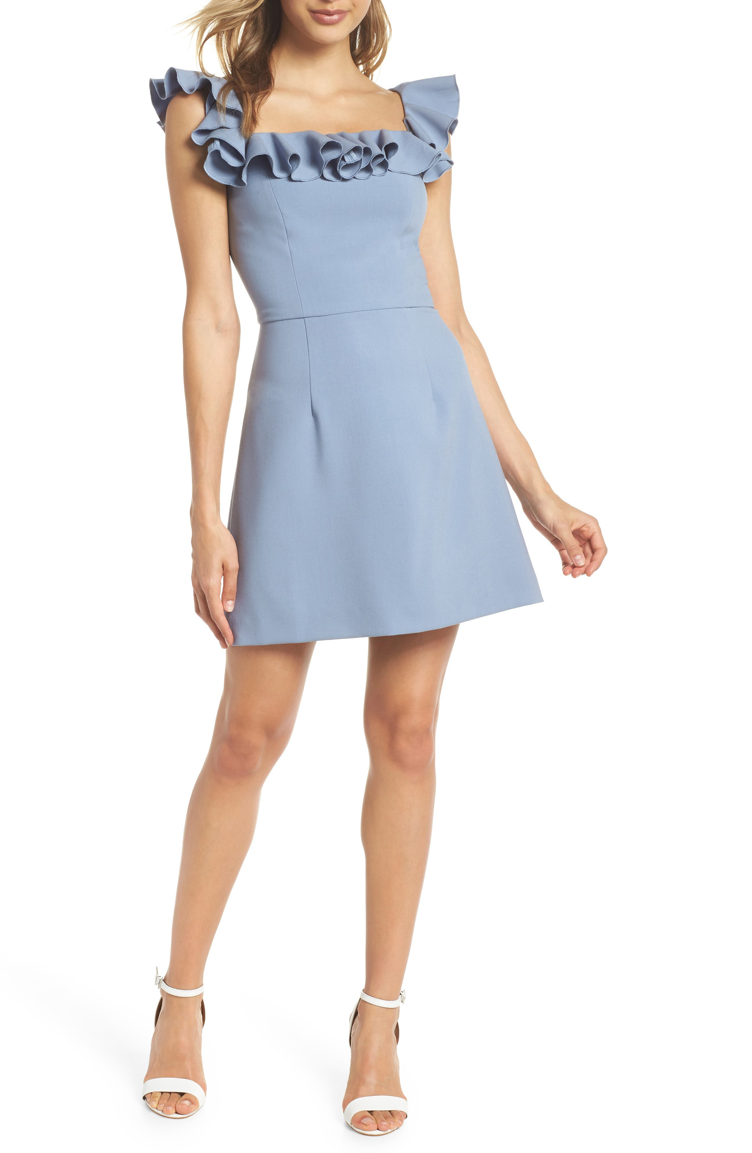 French Connection Dresses On Sale