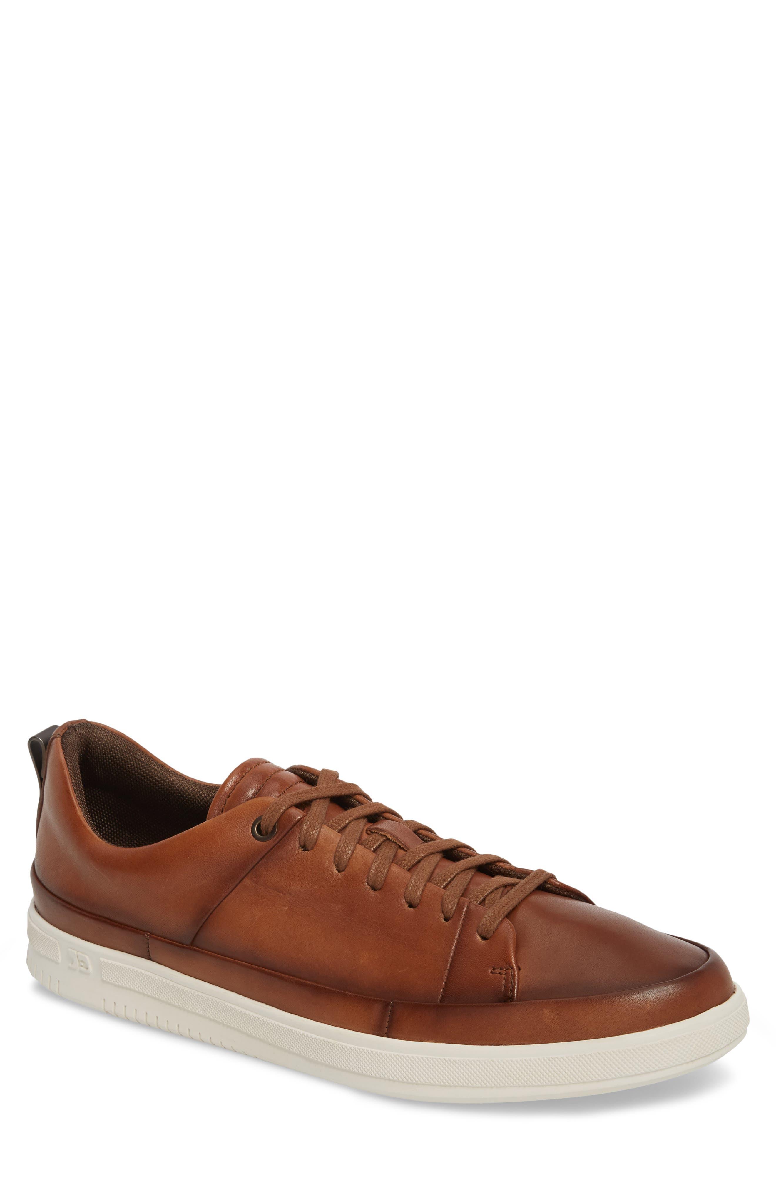 Joe's Joe Slick Sneaker (Men)