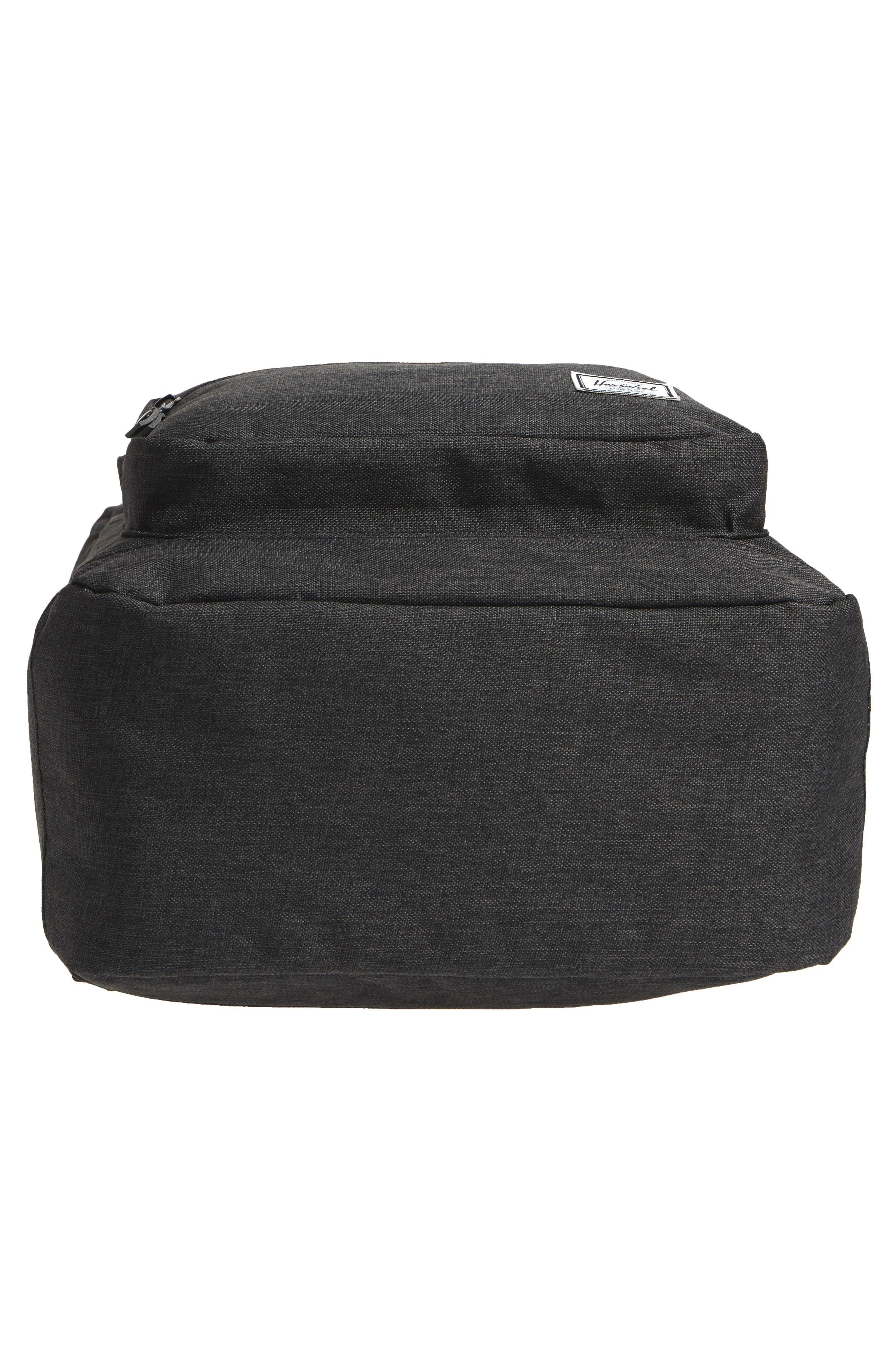 Alternate Image 7  - Herschel Supply Co. Pop Quiz - Reflective Backpack