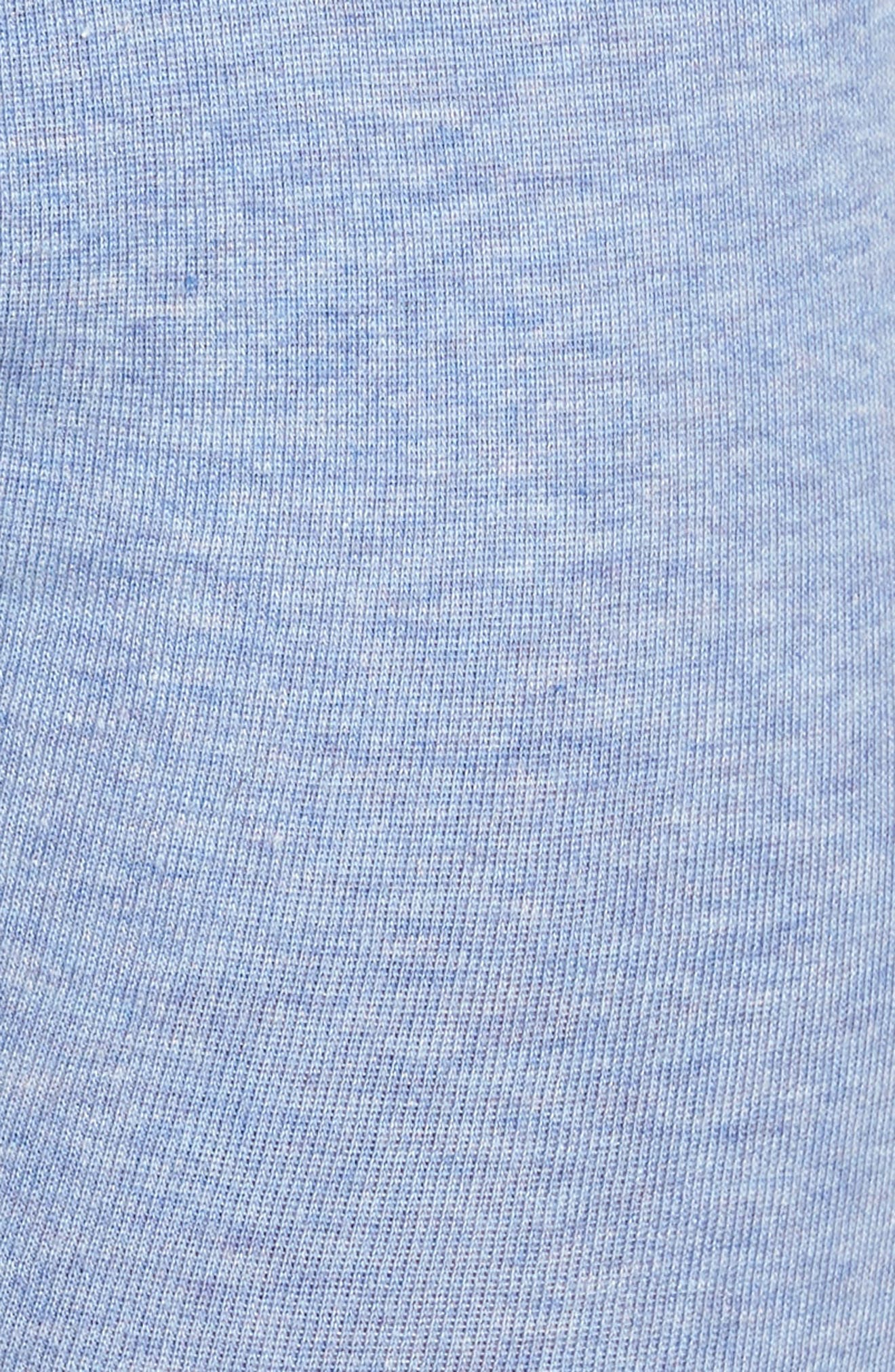 3-Pack Core Boxer Briefs,                             Alternate thumbnail 5, color,                             Navy/ Medium Blue/ Cargo