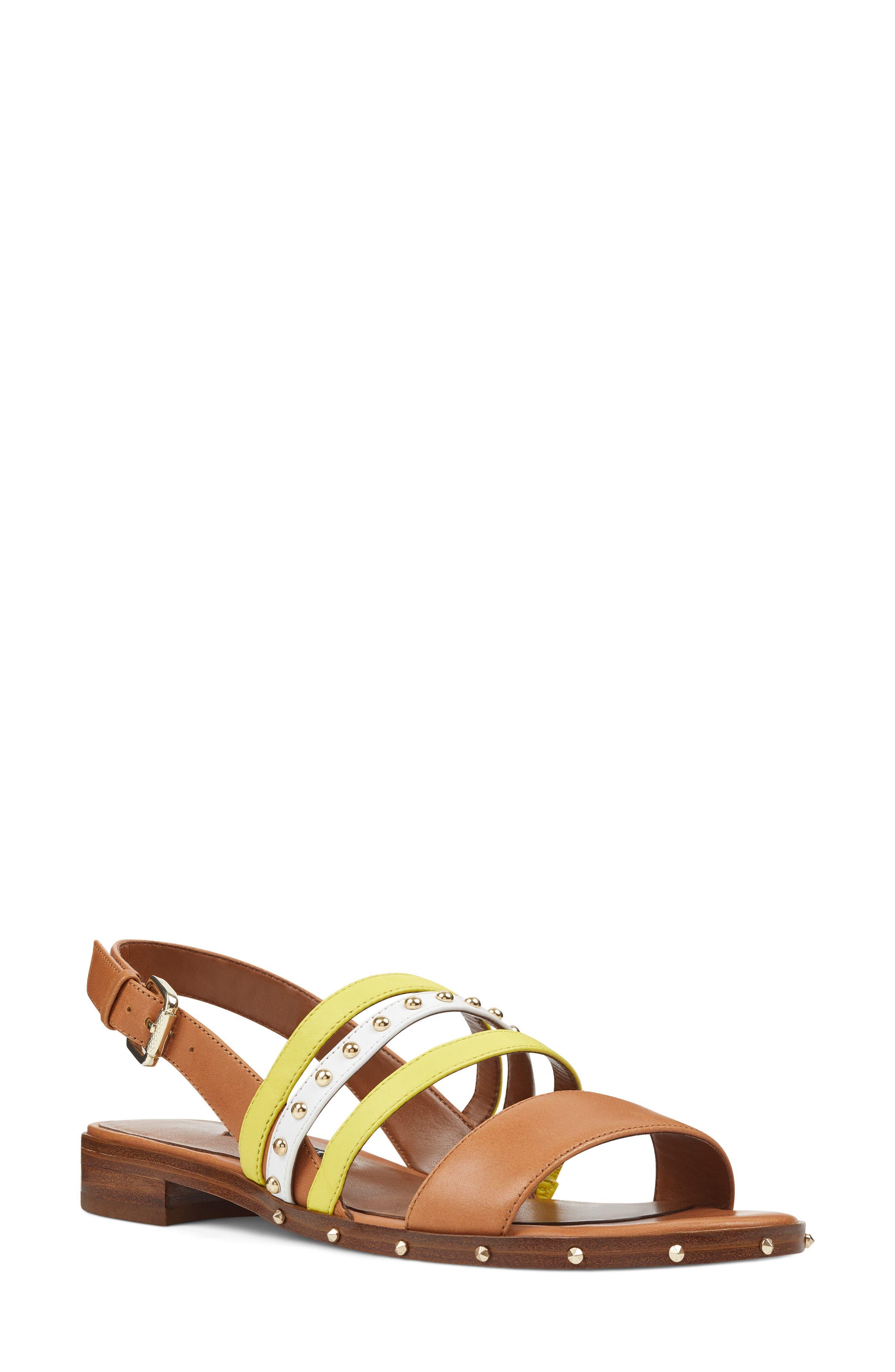 Nine West Chaylen Sandal (Women)