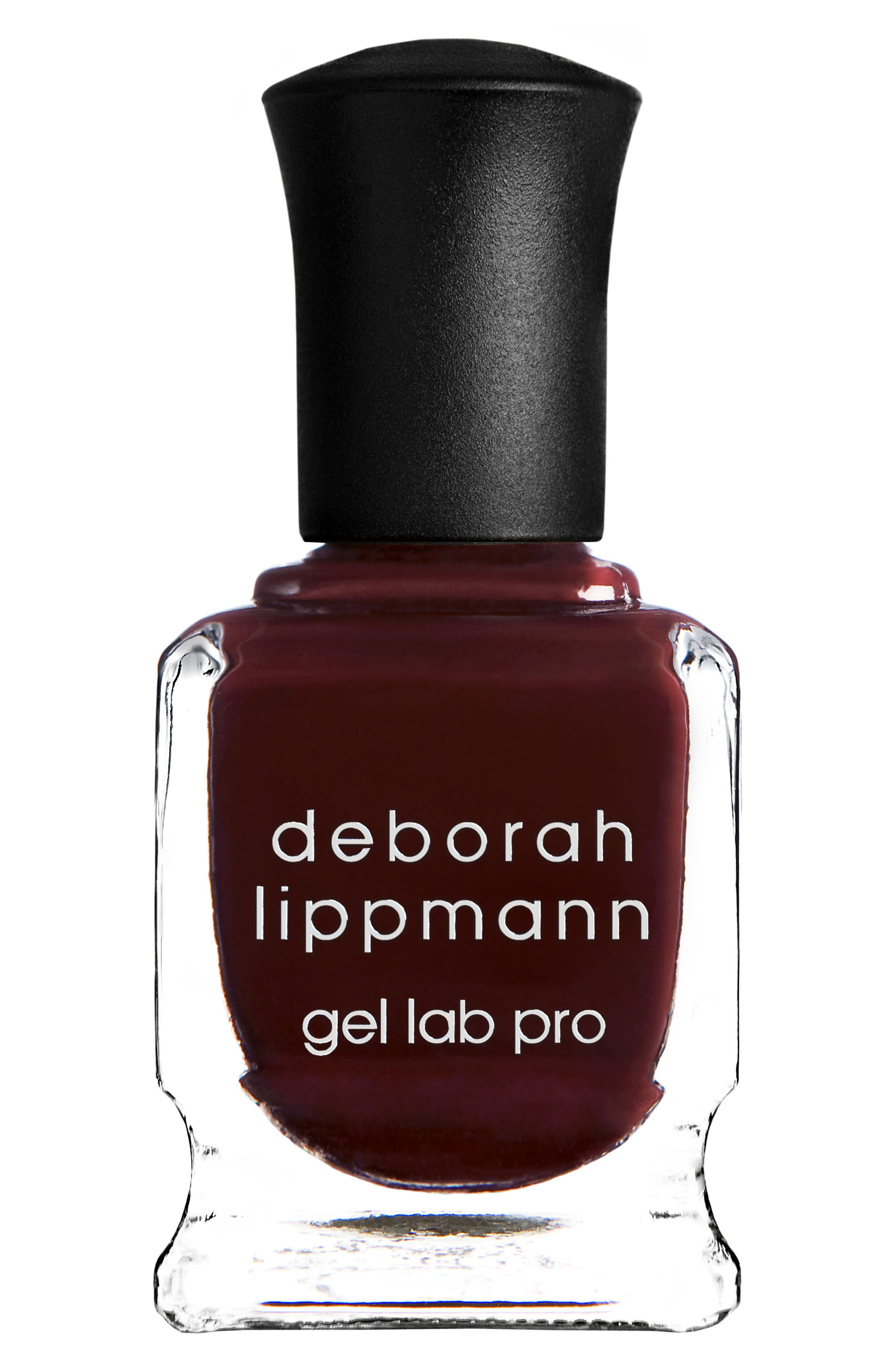GEL LAB PRO NAIL COLOR - SINGLE LADIES