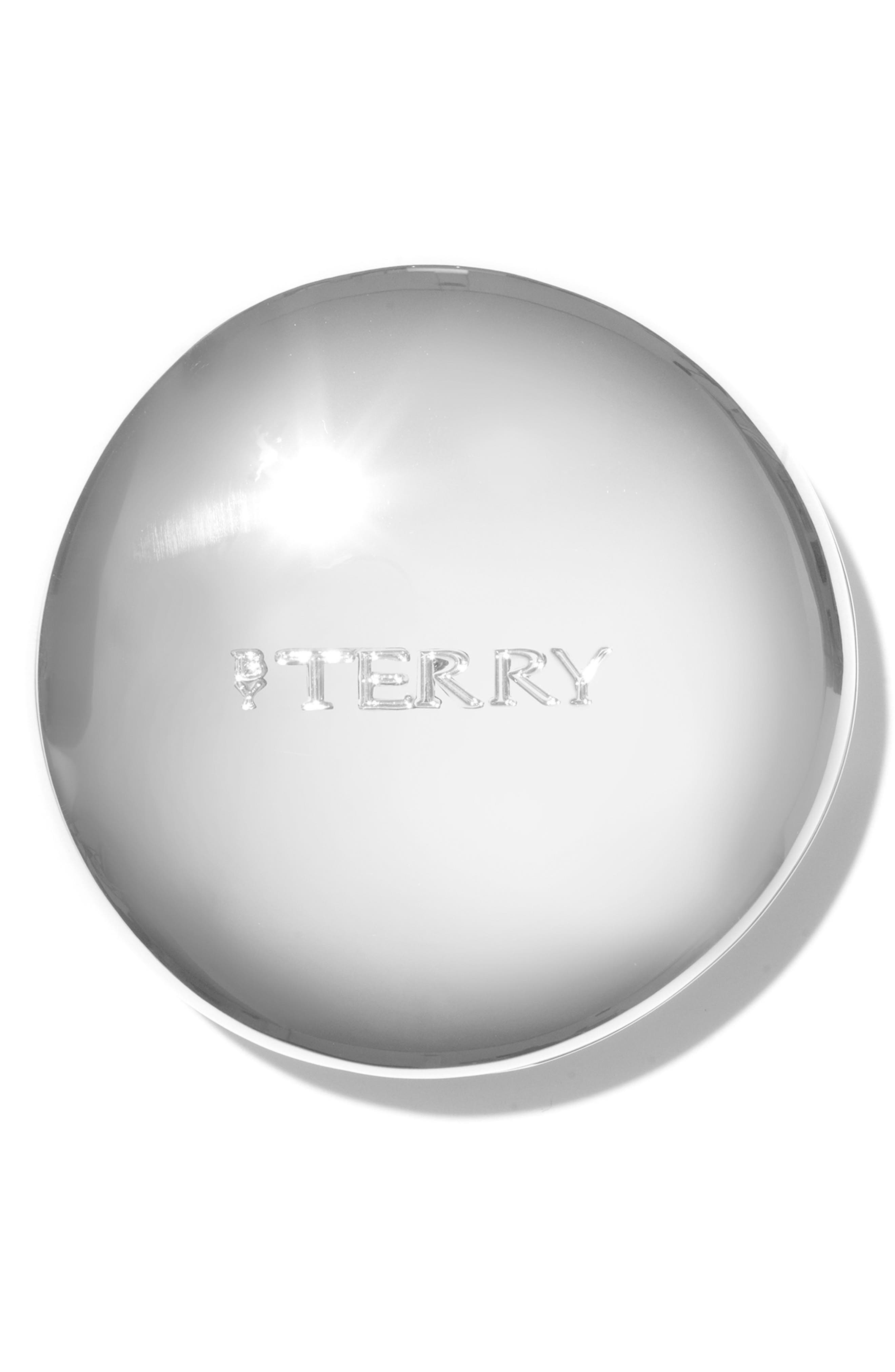 SPACE.NK.apothecary By Terry Terrybly Densiliss Contouring Compact,                             Alternate thumbnail 3, color,