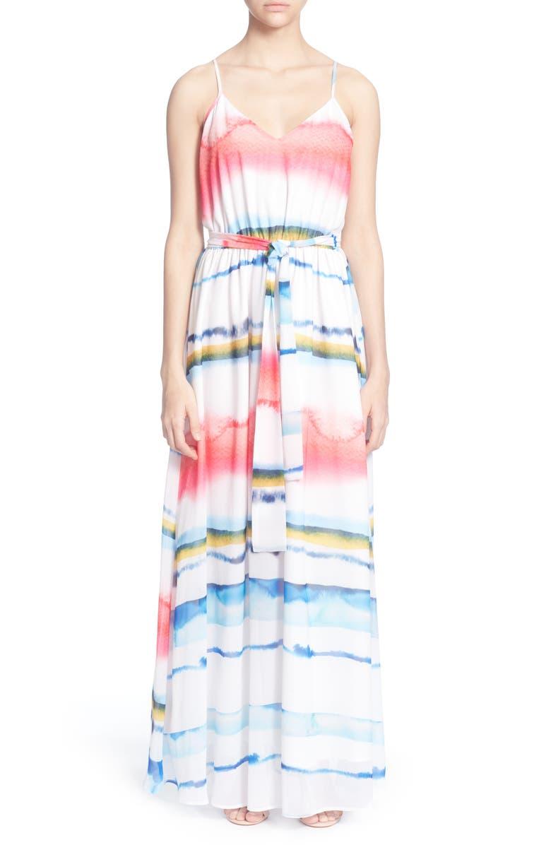 Cody Maxi Dress