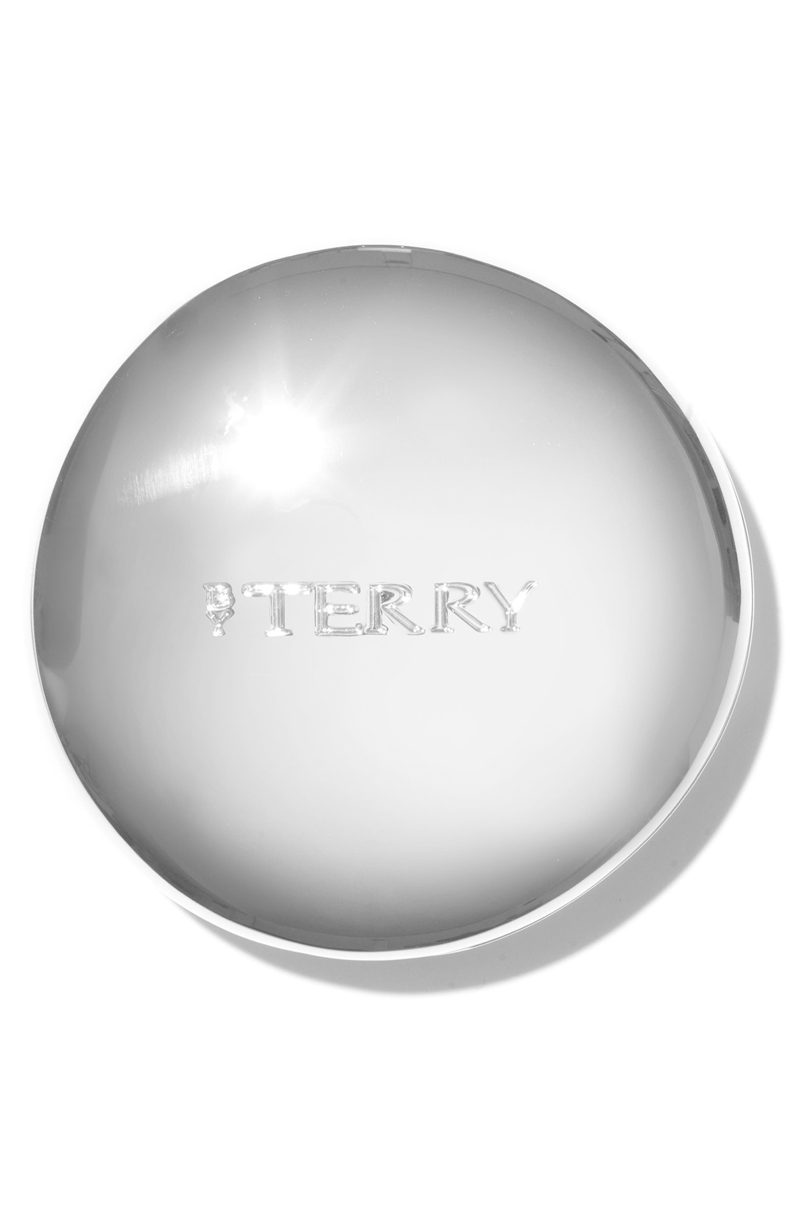 SPACE.NK.apothecary By Terry Terrybly Densiliss<sup>®</sup> Blush Contouring Compact,                             Alternate thumbnail 3, color,