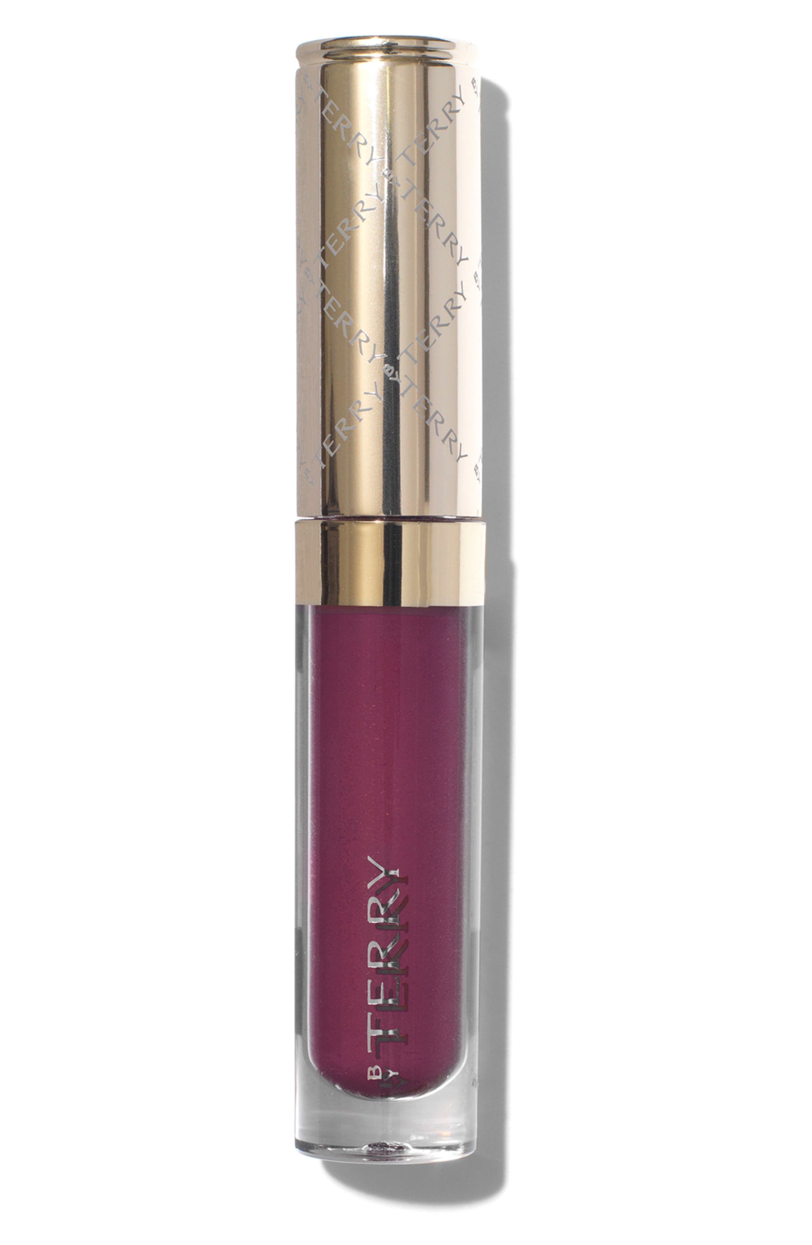 Alternate Image 3  - SPACE.NK.apothecary By Terry Terrybly Velvet Rouge Liquid Lipstick