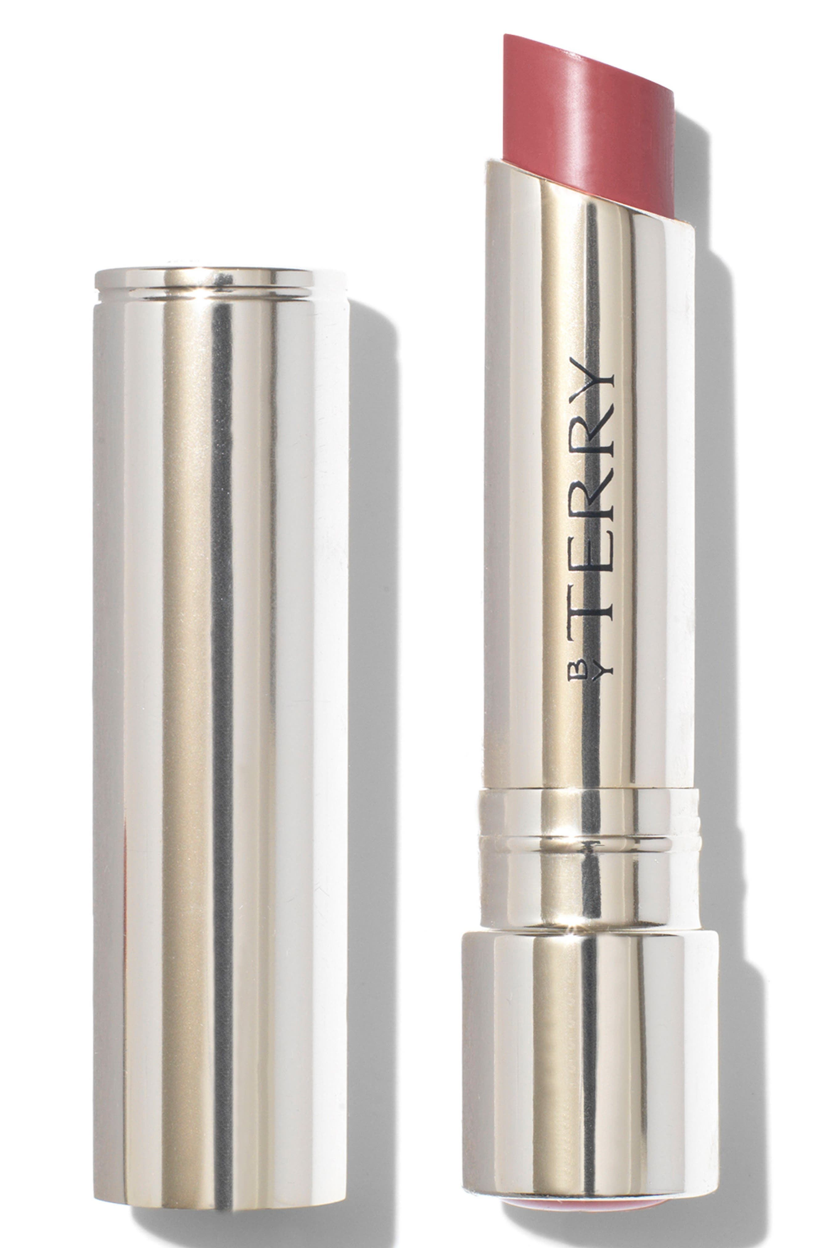 SPACE.NK.apothecary By Terry Hyaluronic Sheer Nude
