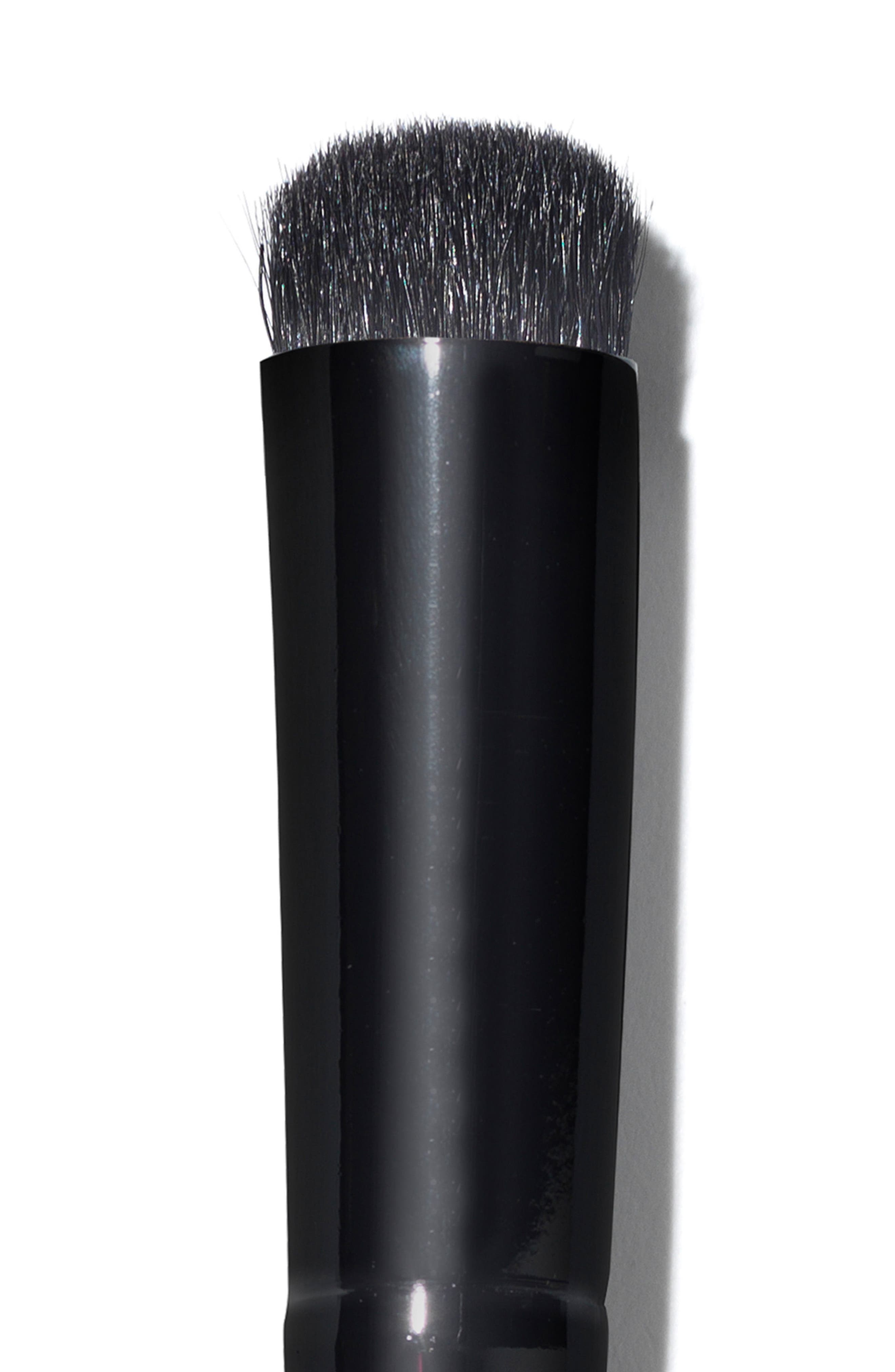 SPACE.NK.apothecary Kevyn Aucoin Beauty Shadow Liner Brush,                             Alternate thumbnail 2, color,                             No Color