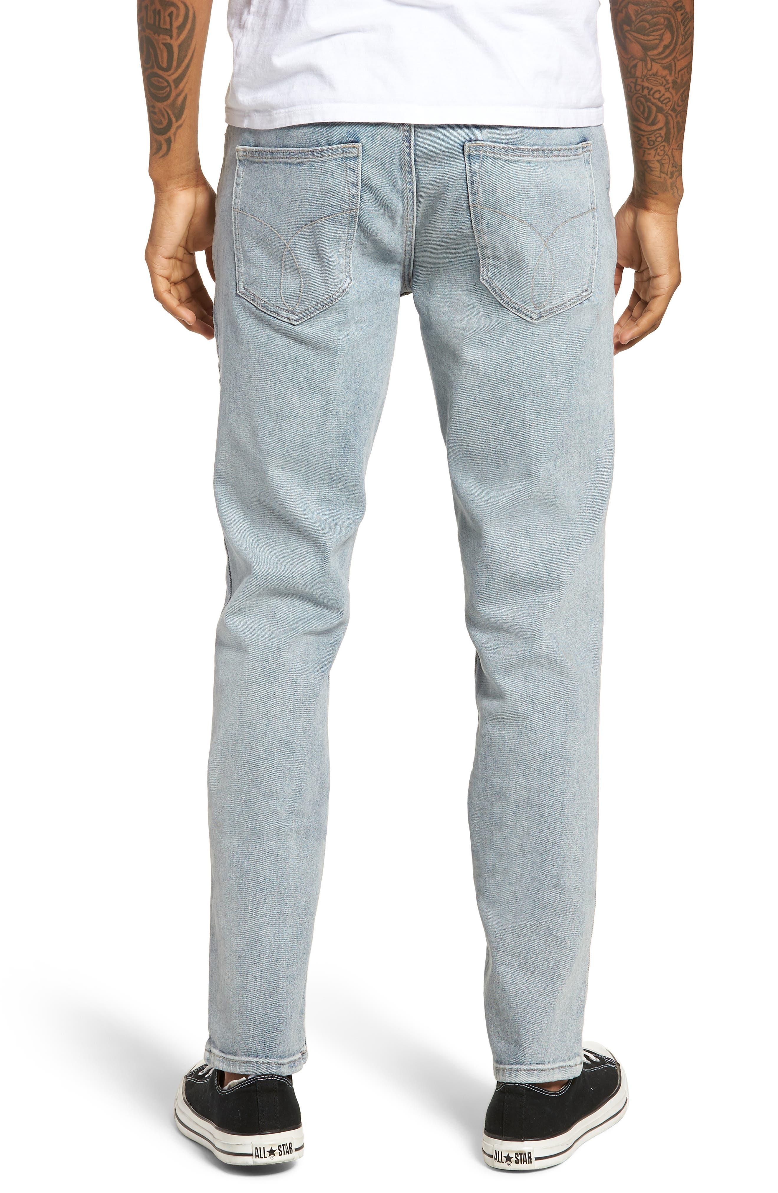 Men\'s Clothing: Shop Men\'s Clothes | Nordstrom