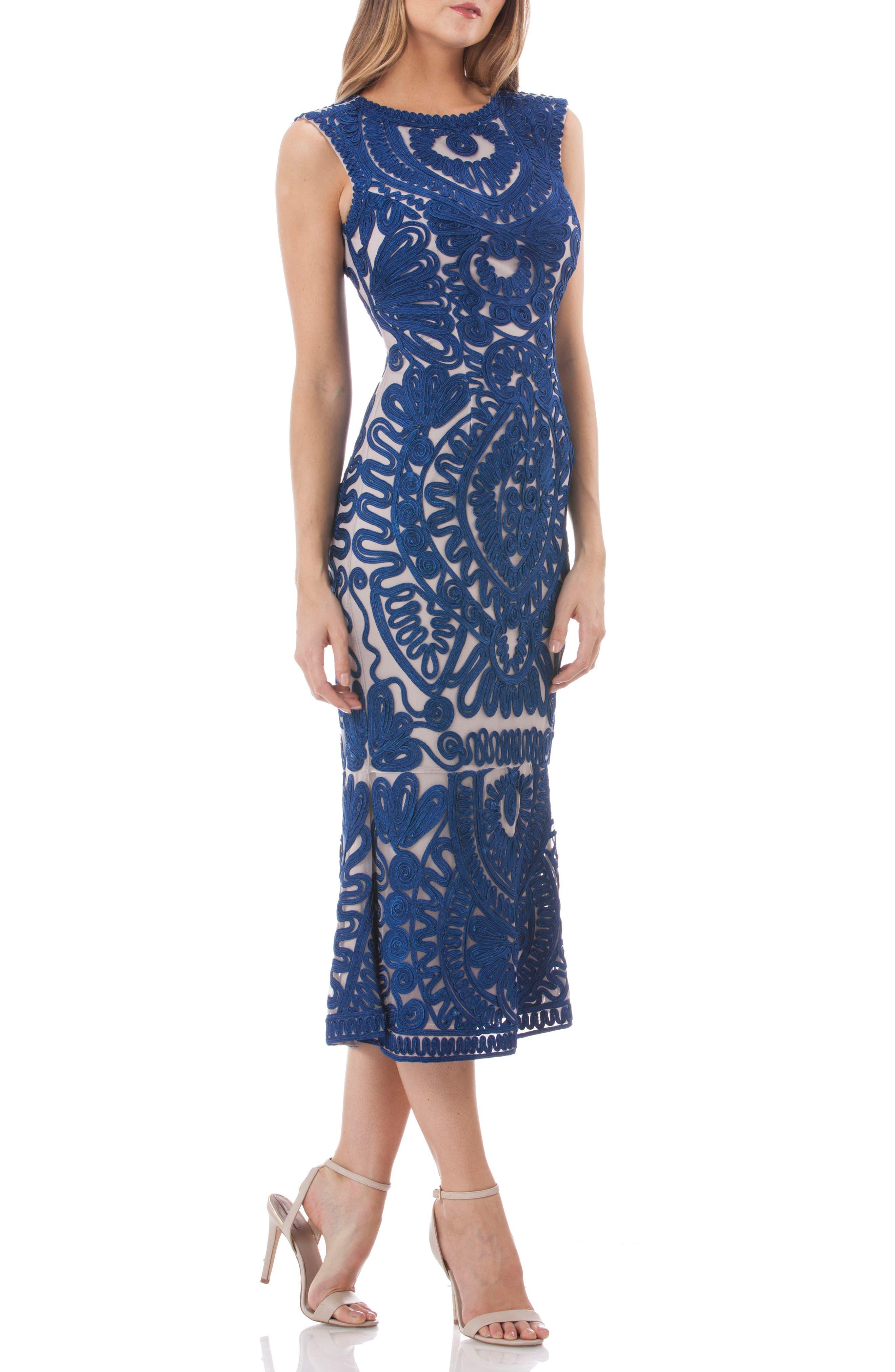 Women\'s Formal Dresses | Nordstrom