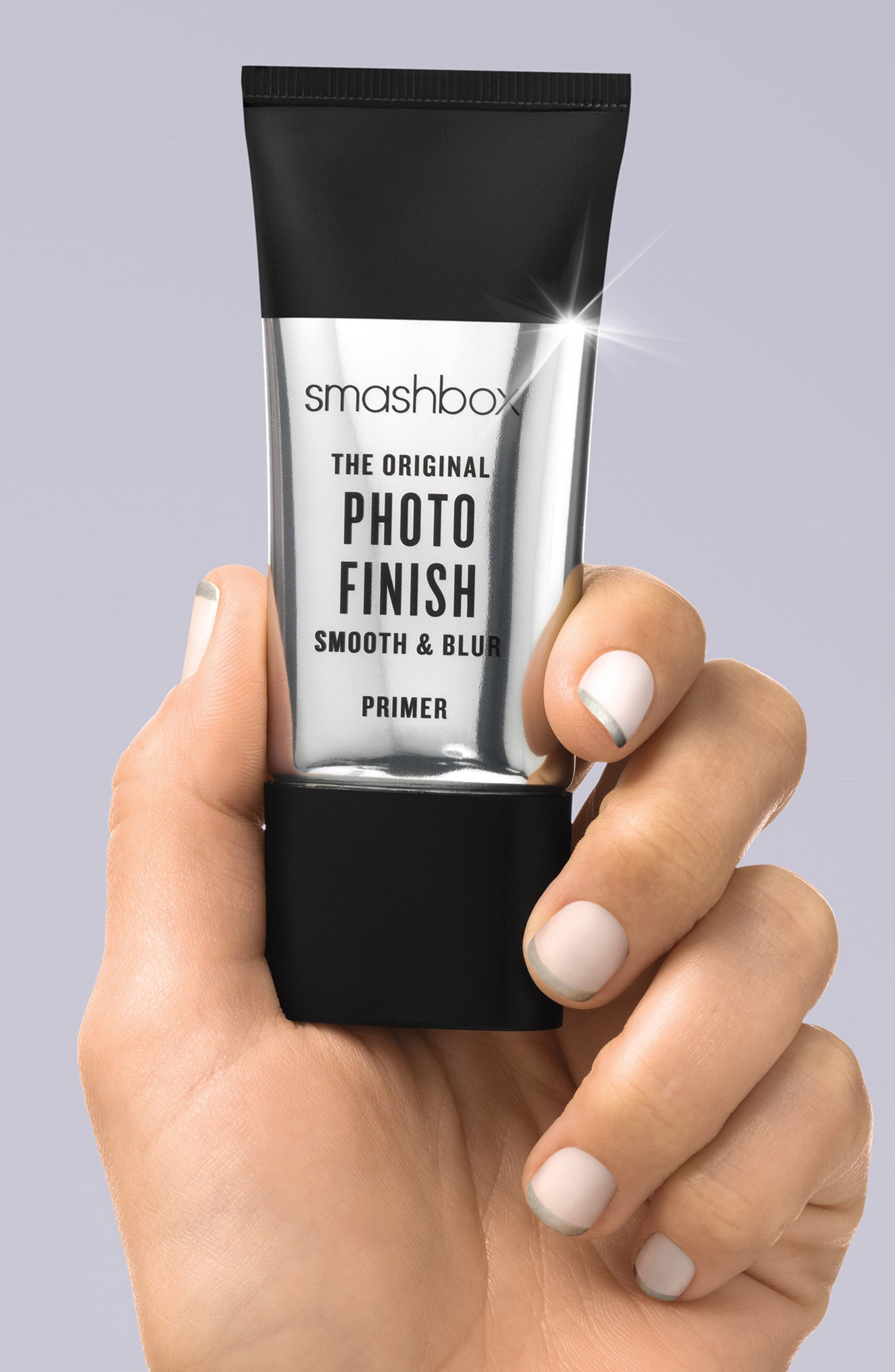 Photo Finish Foundation Primer,                             Alternate thumbnail 7, color,                             No Color