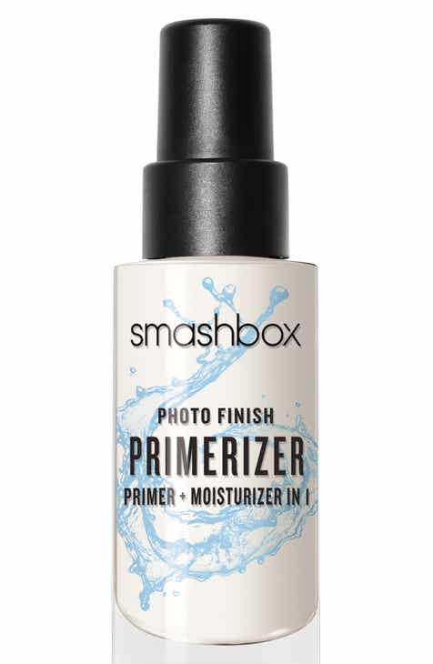 Smashbox Photo Finish Primerizer Primer Moisturizer