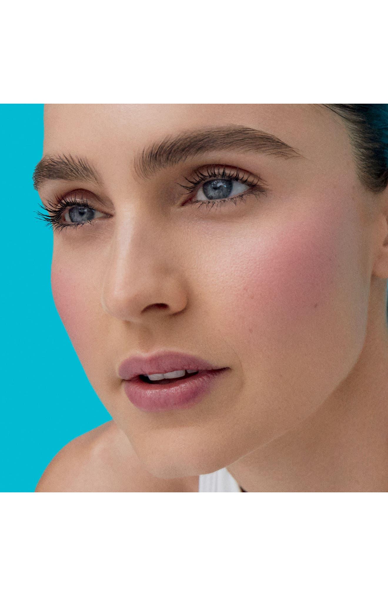 CliniqueFIT Post-Workout Neutralizing Face Powder,                             Alternate thumbnail 7, color,                             No Color