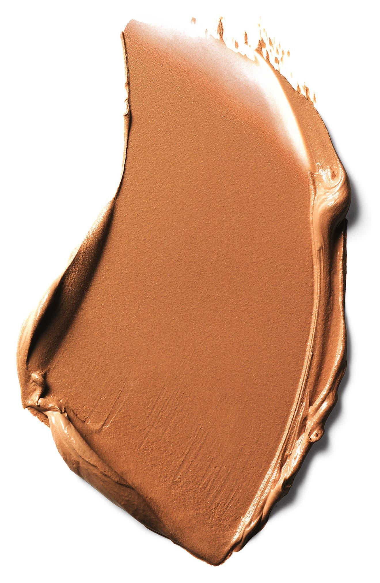 Perfectionist Serum Compact Makeup,                             Alternate thumbnail 2, color,                             5W2 Rich Caramel