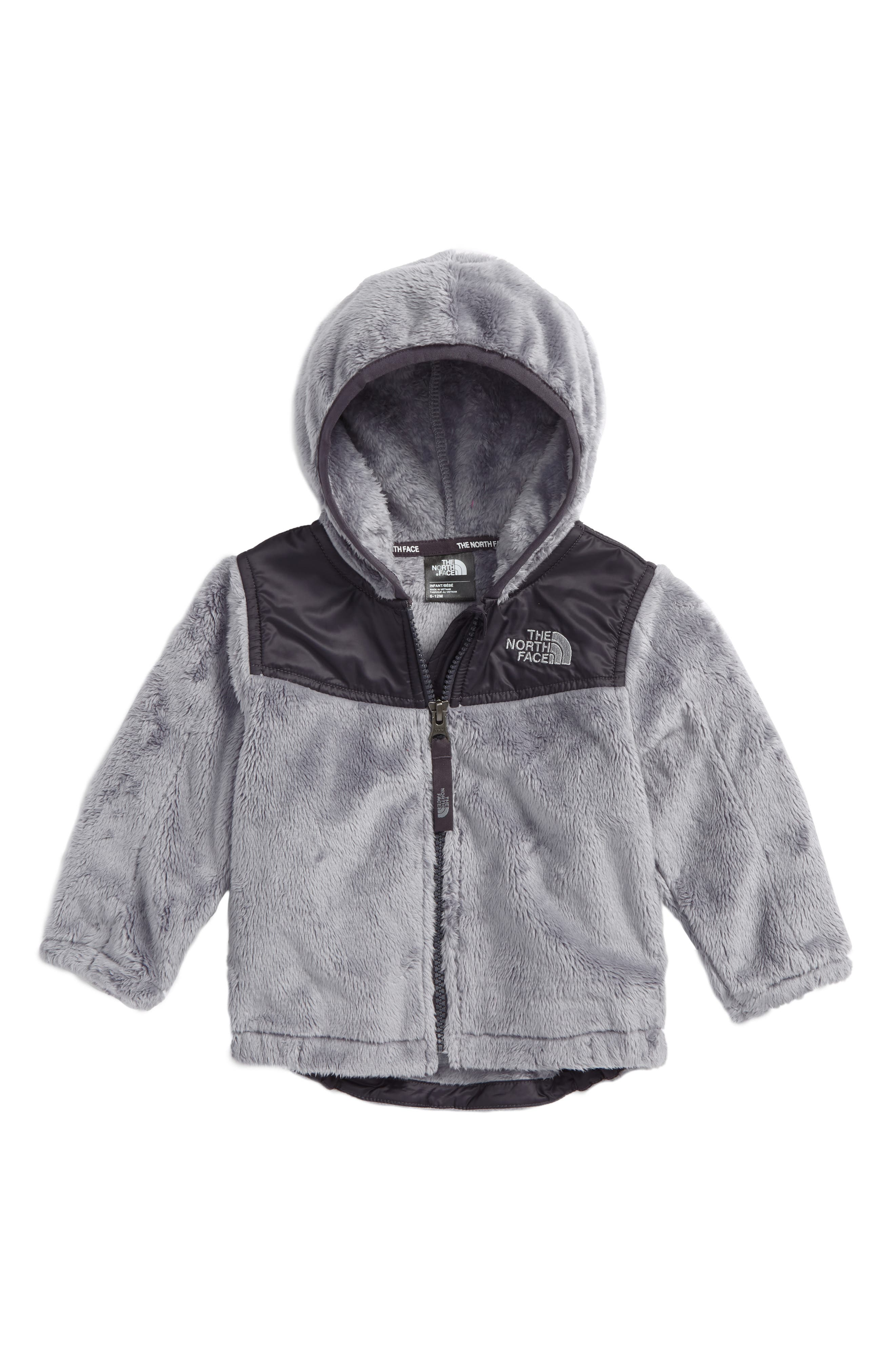 the north face for baby boy nordstrom rh shop nordstrom com
