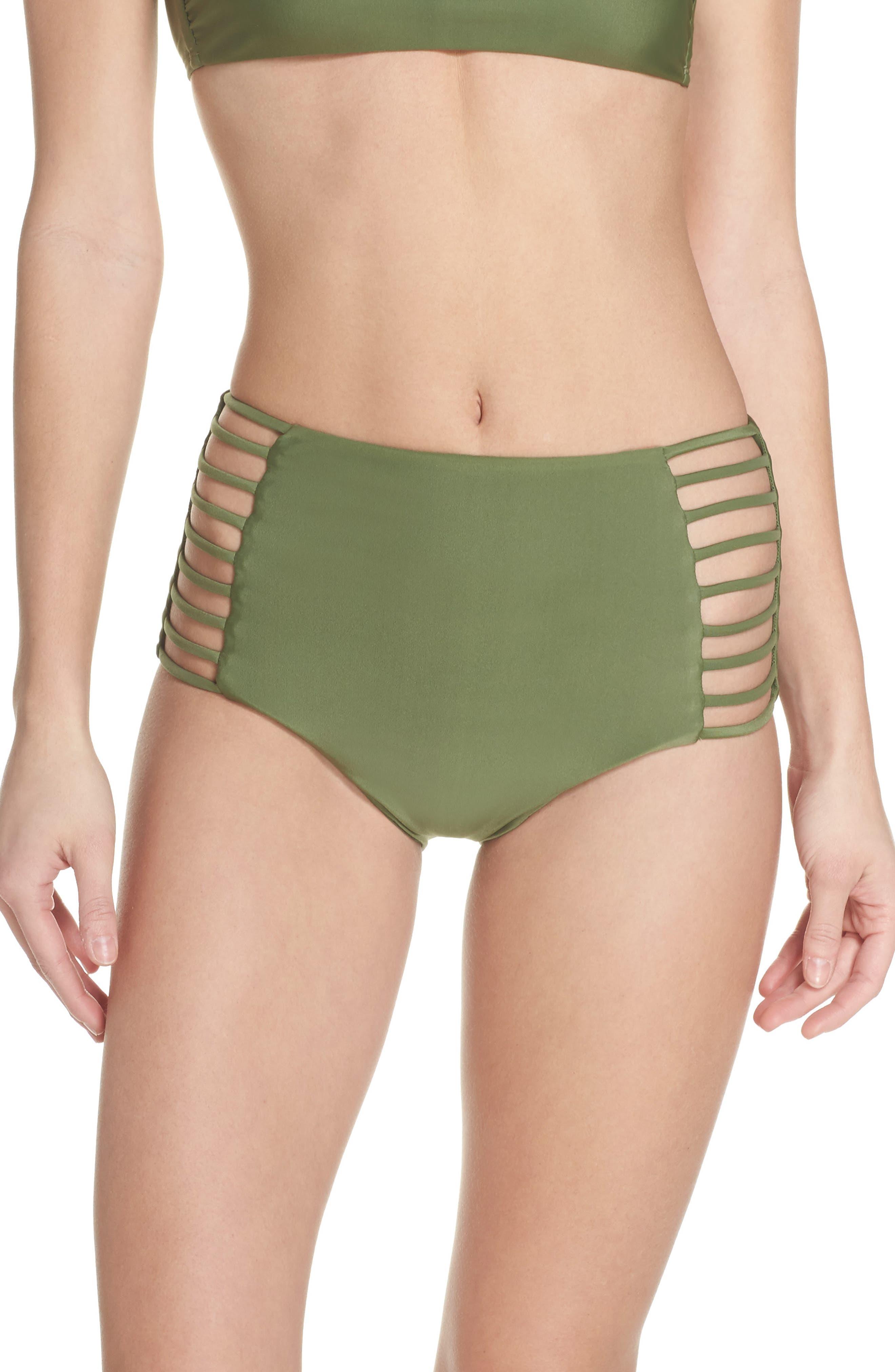 B bikini day pool skirt sleepover th underwear