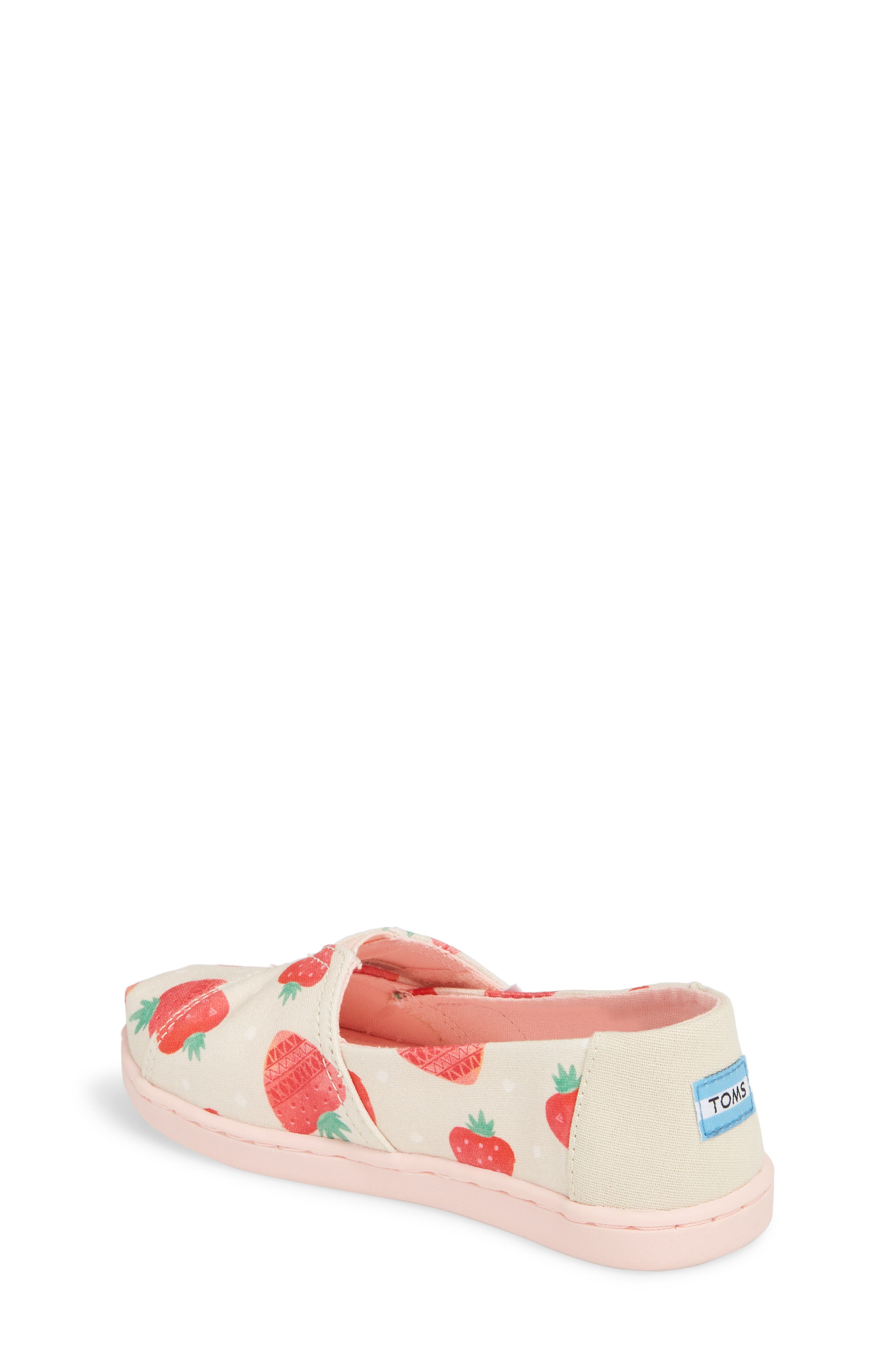 c4ff46df7f46f1 Kids  TOMS Shoes