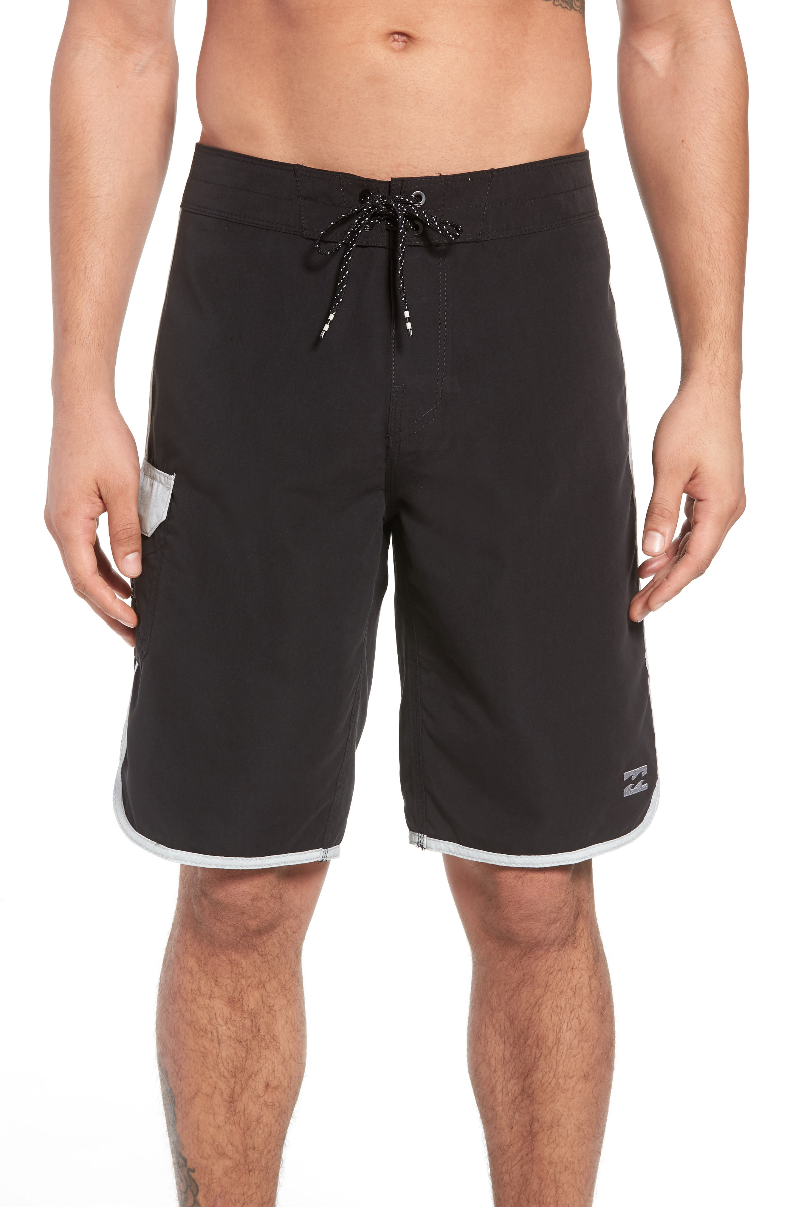 Billabong 73 OG Board Shorts