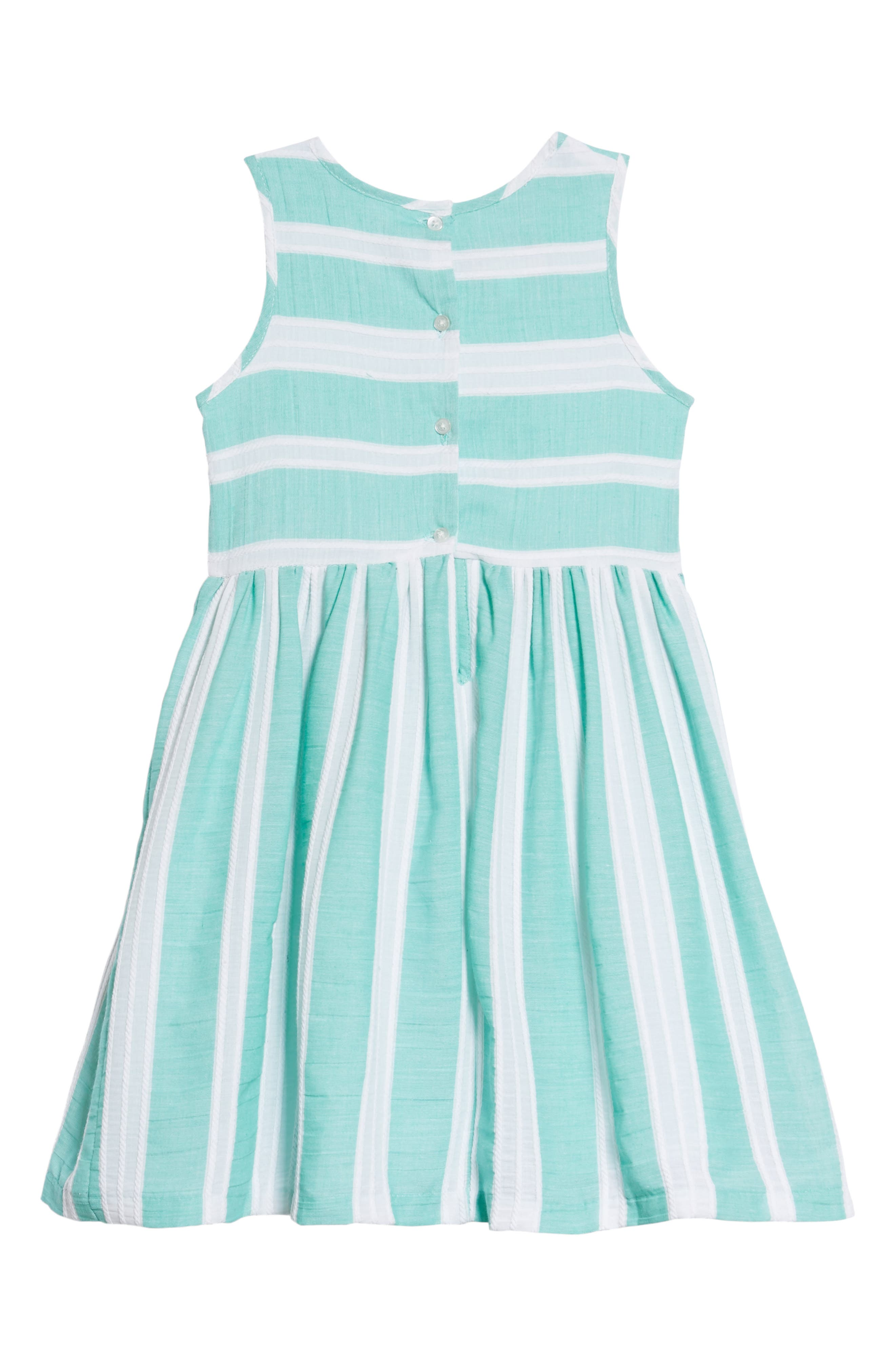 Girls\' Kid (8-12 Years) Special Occasions Clothing | Nordstrom